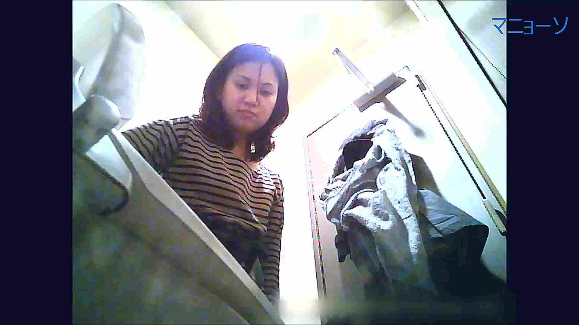 トイレでひと肌脱いでもらいました (OL編)Vol.11 丸見え おまんこ無修正動画無料 84画像 35