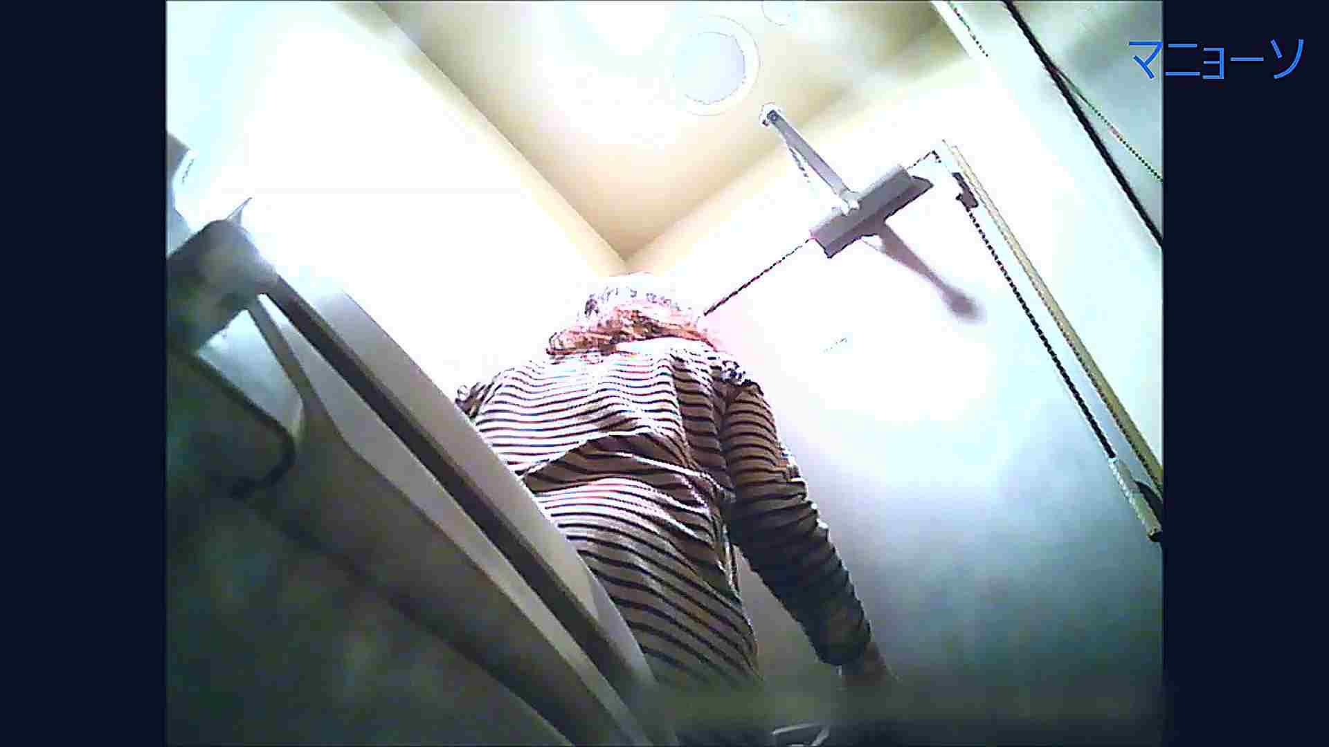 トイレでひと肌脱いでもらいました (OL編)Vol.11 お姉さん攻略 われめAV動画紹介 84画像 37
