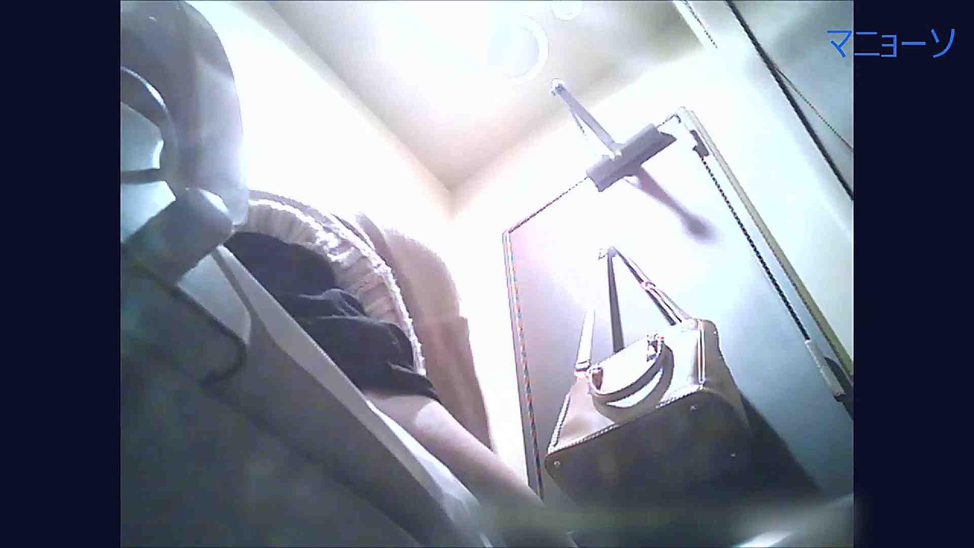 トイレでひと肌脱いでもらいました (OL編)Vol.11 盛合せ スケベ動画紹介 84画像 44