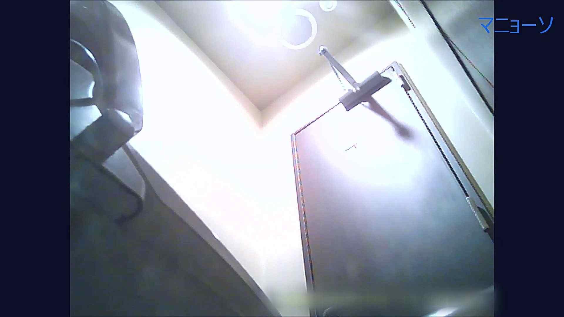 トイレでひと肌脱いでもらいました (OL編)Vol.11 お姉さん攻略 われめAV動画紹介 84画像 61