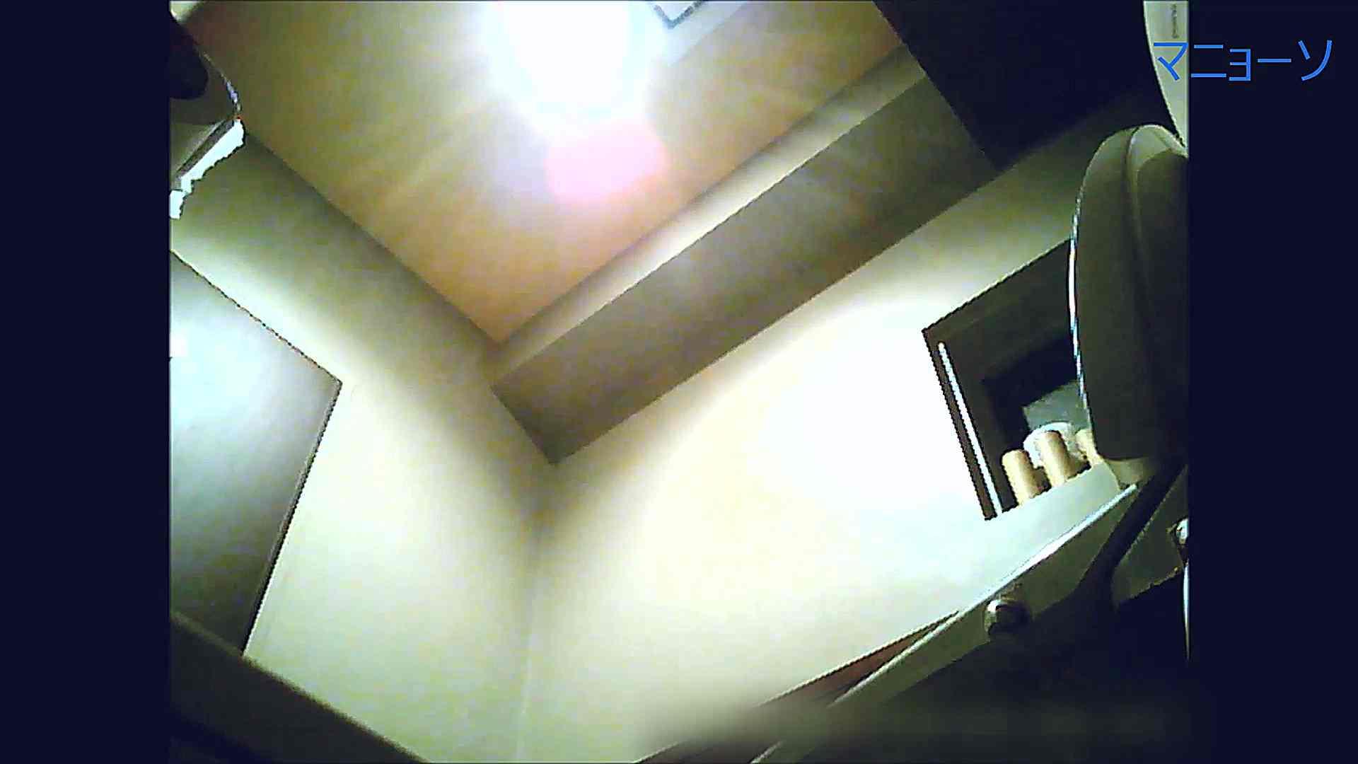 トイレでひと肌脱いでもらいました (OL編)Vol.12 ギャル攻め  88画像 18
