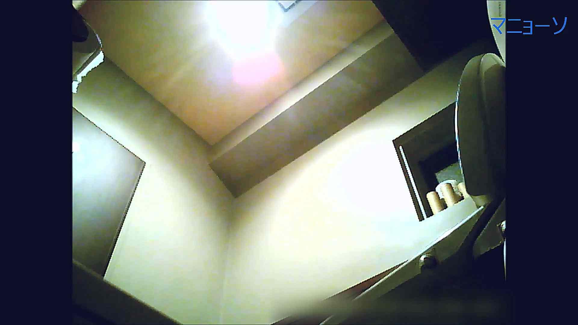 トイレでひと肌脱いでもらいました (OL編)Vol.12 丸見え SEX無修正画像 88画像 20