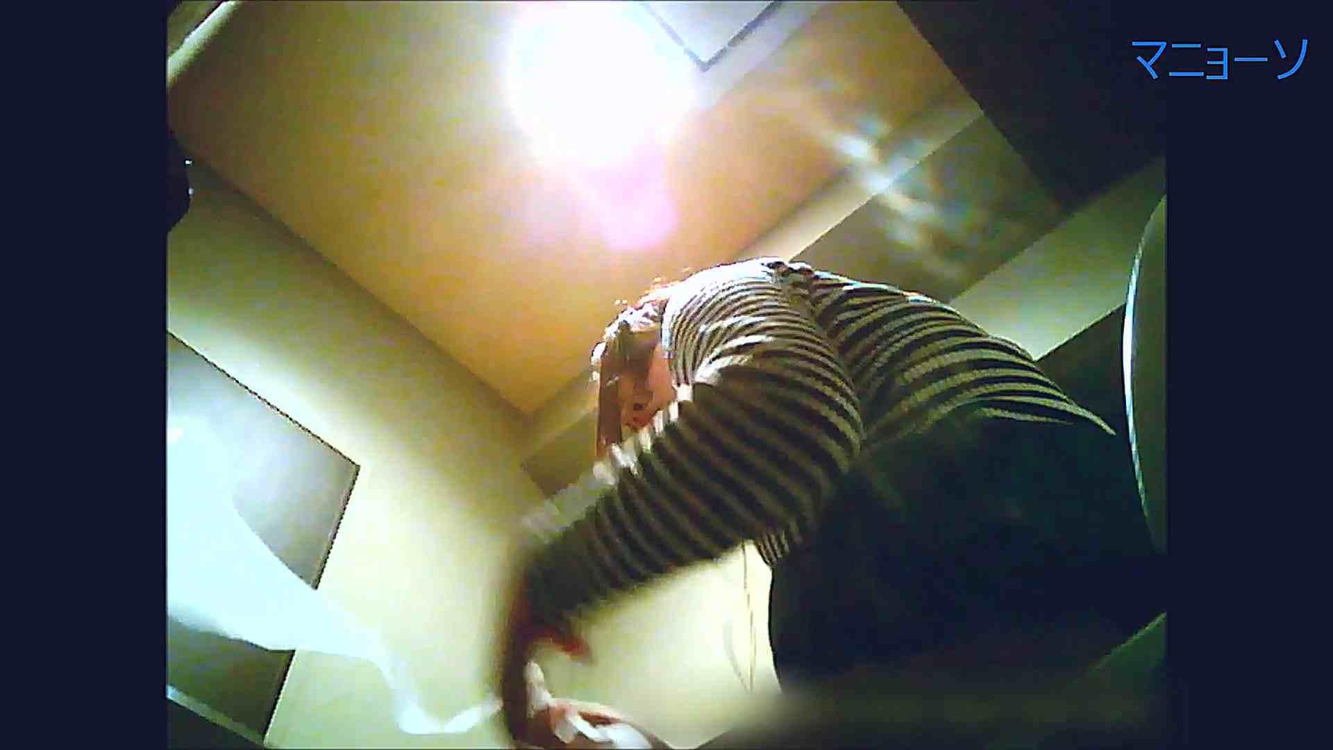 トイレでひと肌脱いでもらいました (OL編)Vol.12 お姉さん攻略 セックス画像 88画像 28