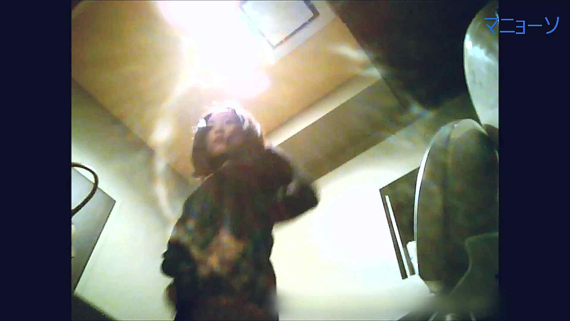 トイレでひと肌脱いでもらいました (OL編)Vol.12 盛合せ エロ無料画像 88画像 63