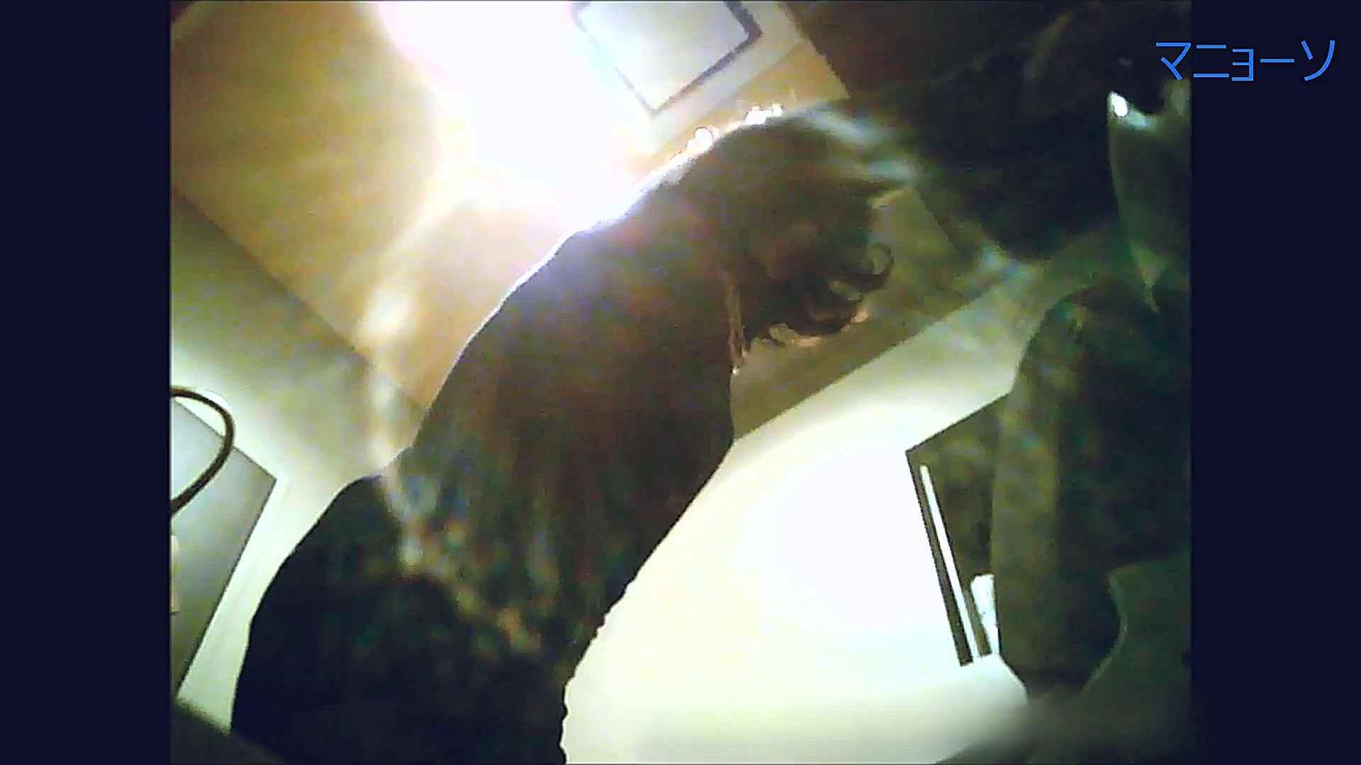トイレでひと肌脱いでもらいました (OL編)Vol.12 盛合せ エロ無料画像 88画像 69