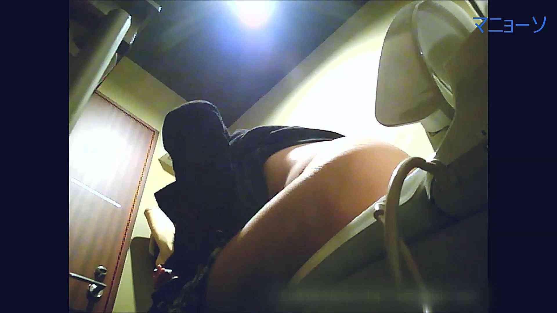 トイレでひと肌脱いでもらいました (OL編)Vol.16 盛合せ アダルト動画キャプチャ 93画像 39