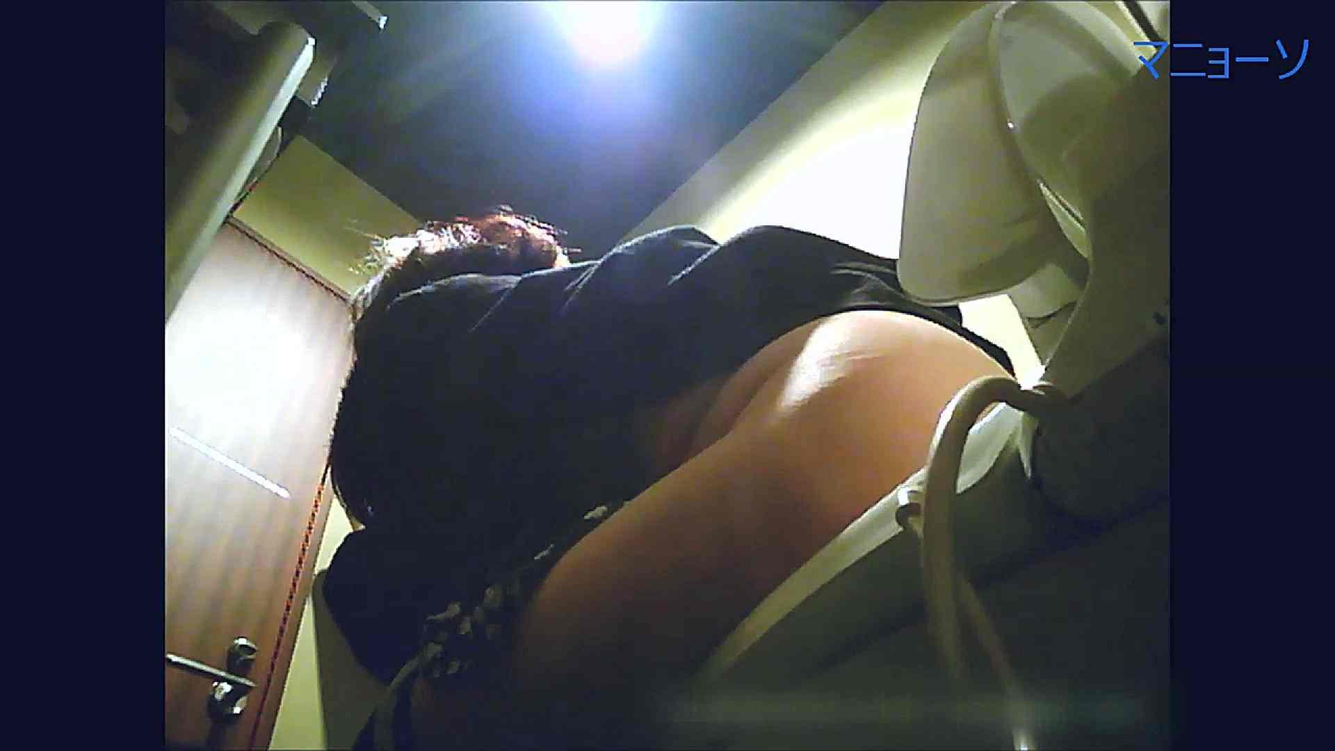 トイレでひと肌脱いでもらいました (OL編)Vol.16 盛合せ アダルト動画キャプチャ 93画像 67