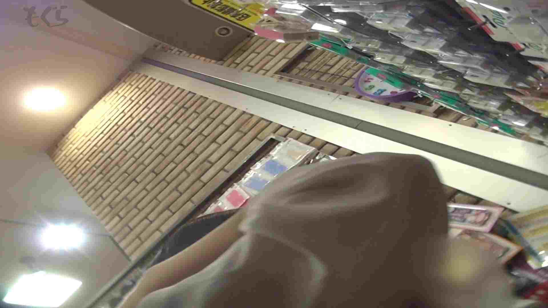 隣からNo1 お嬢様系はやっぱり白!! 高画質 おまんこ動画流出 55画像 48
