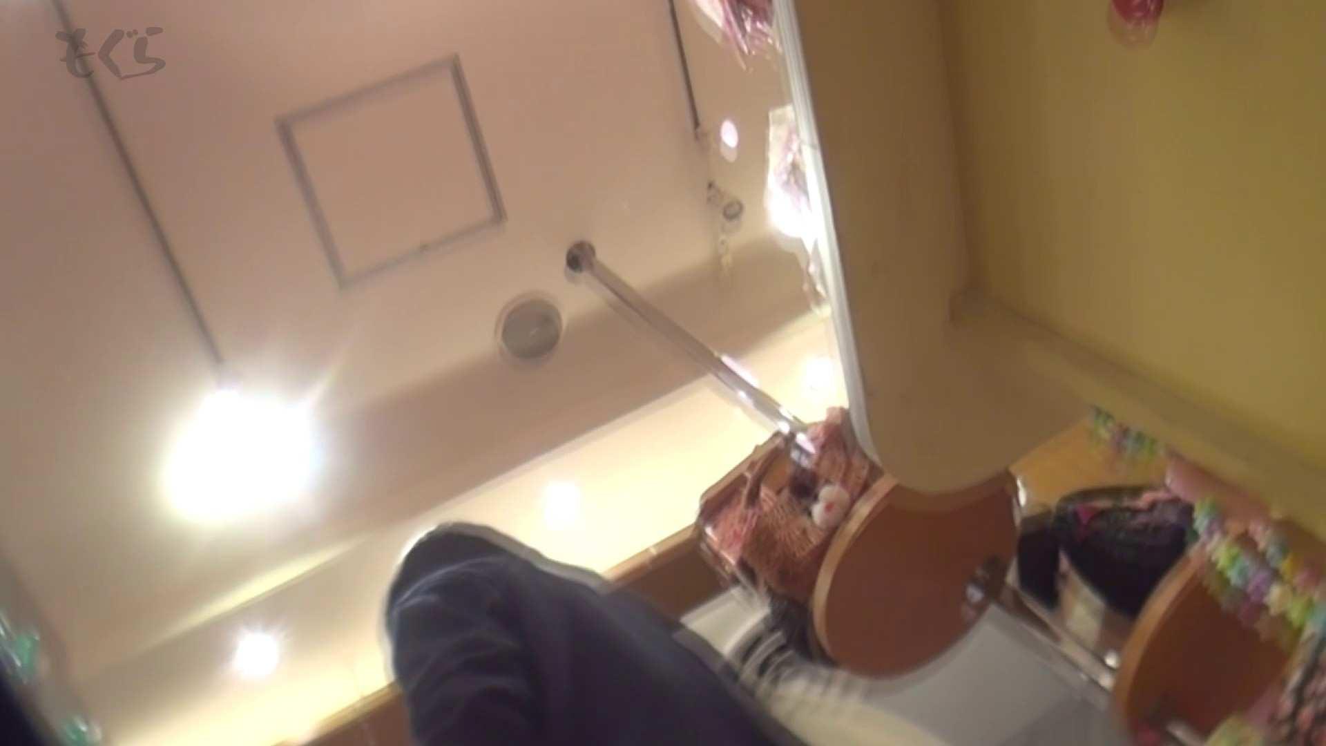 隣から【期間限定品】No.12 黒髪真面目系な彼女を下から・・・。 盛合せ おまんこ動画流出 77画像 58