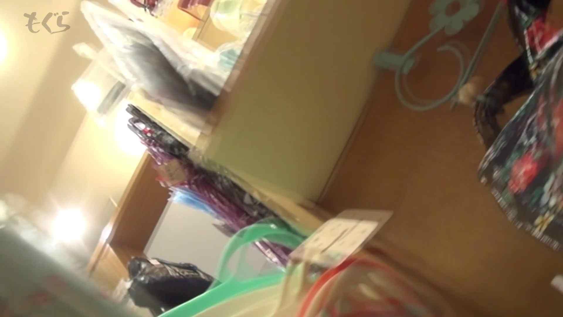 隣から【期間限定品】No.12 黒髪真面目系な彼女を下から・・・。 パンチラ おめこ無修正動画無料 77画像 65