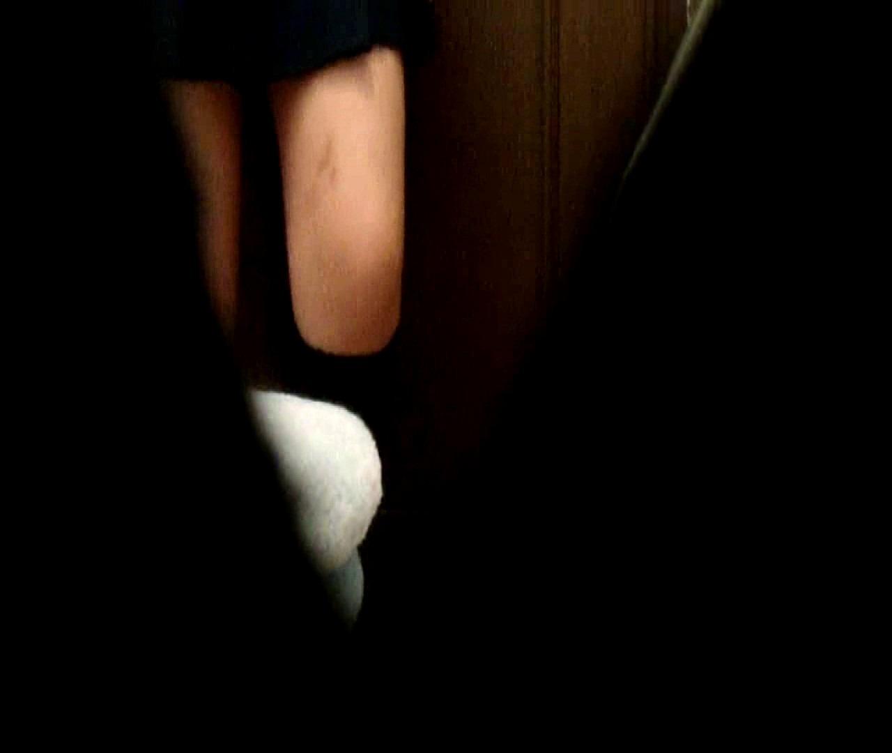 vol.3 まどかがパンツを見せながら部屋掃除、洗面所も少しどうぞ。 パンツ特集 エロ画像 106画像 18