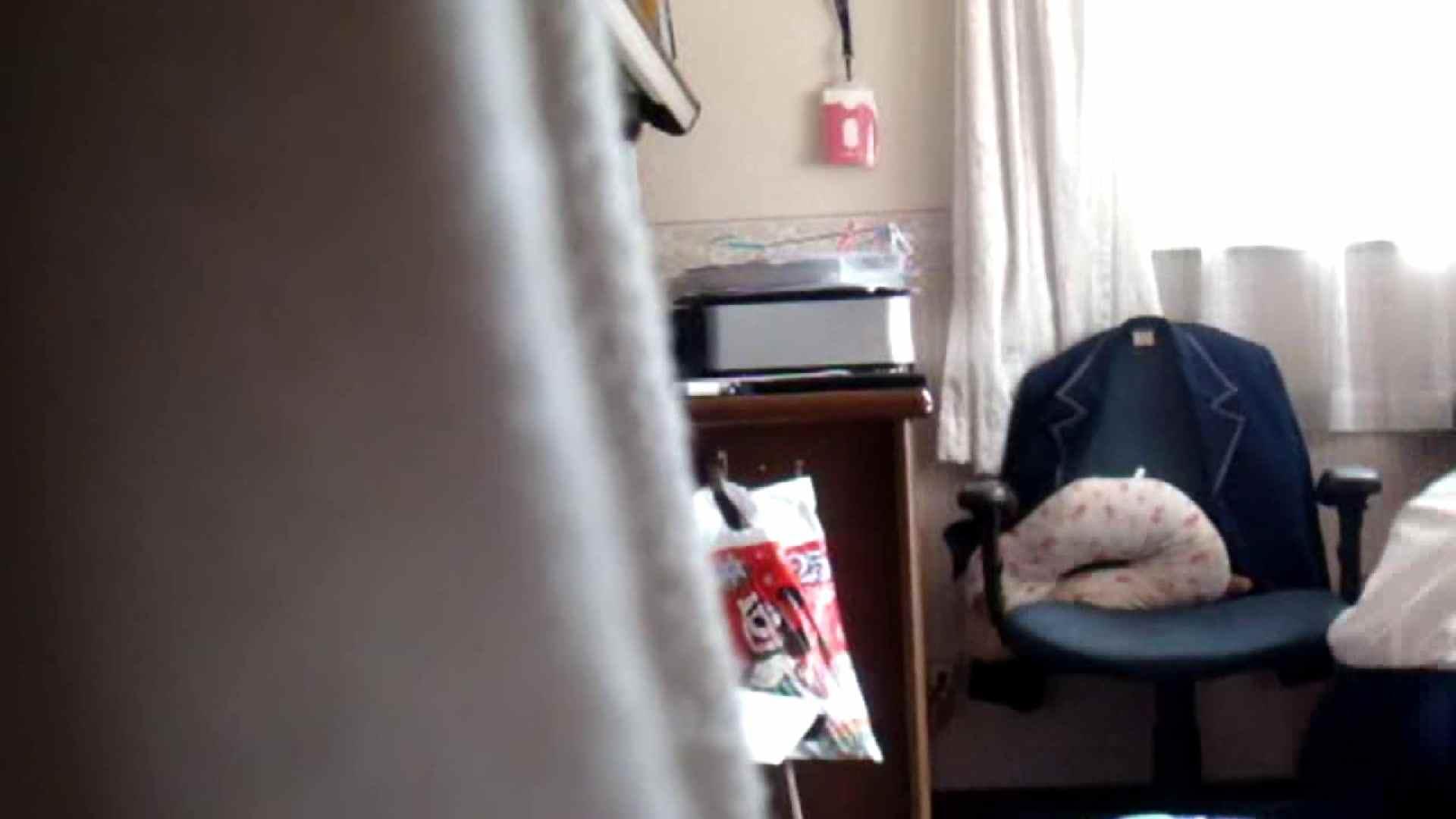vol.4 まどかの帰宅後の部屋、ベッドで何かが始まります。 ギャル攻め | オナニーシーン  100画像 73