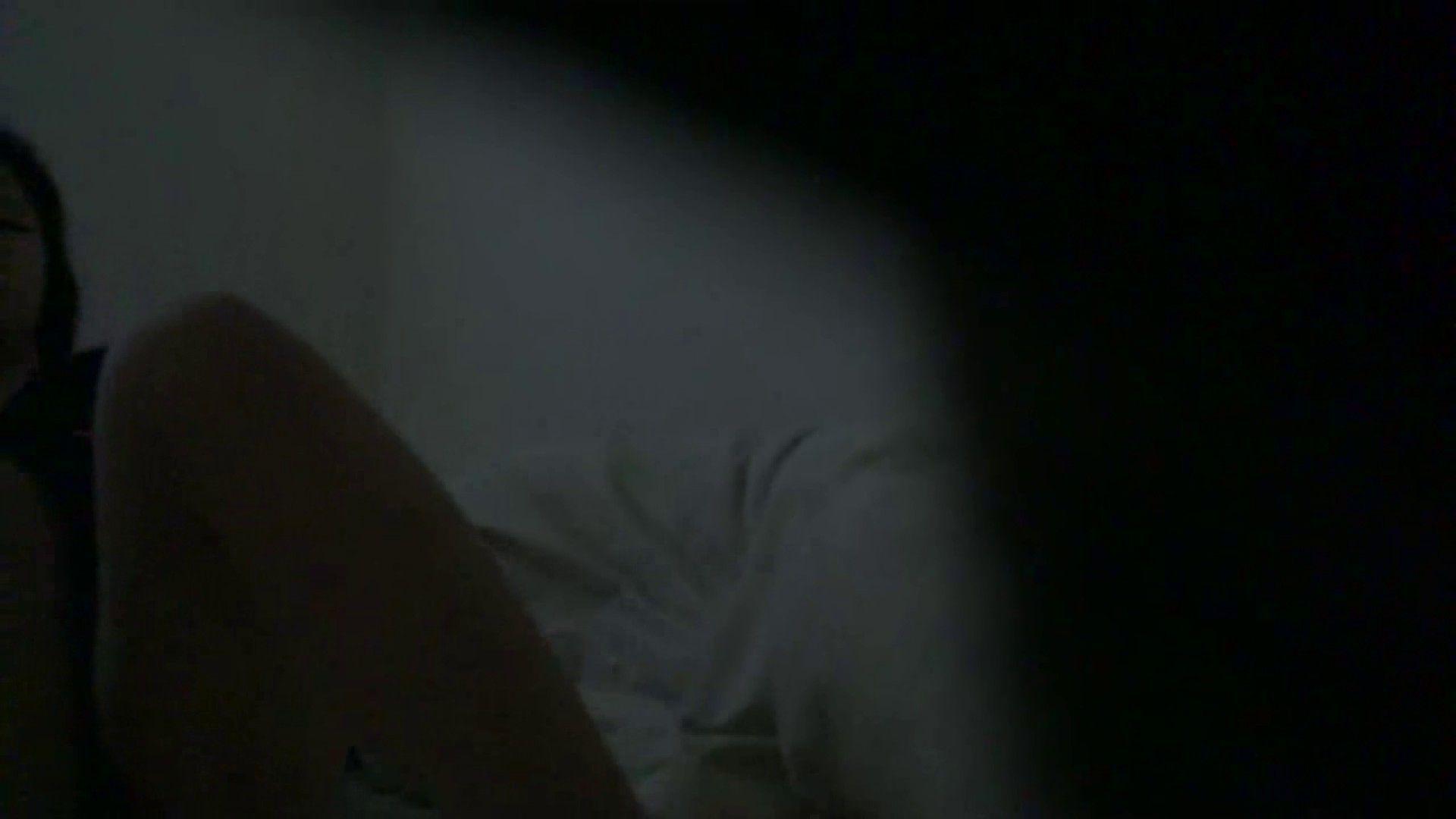 vol.16 レイカ入浴。今日は生理中のようです。 民家 エロ無料画像 64画像 18