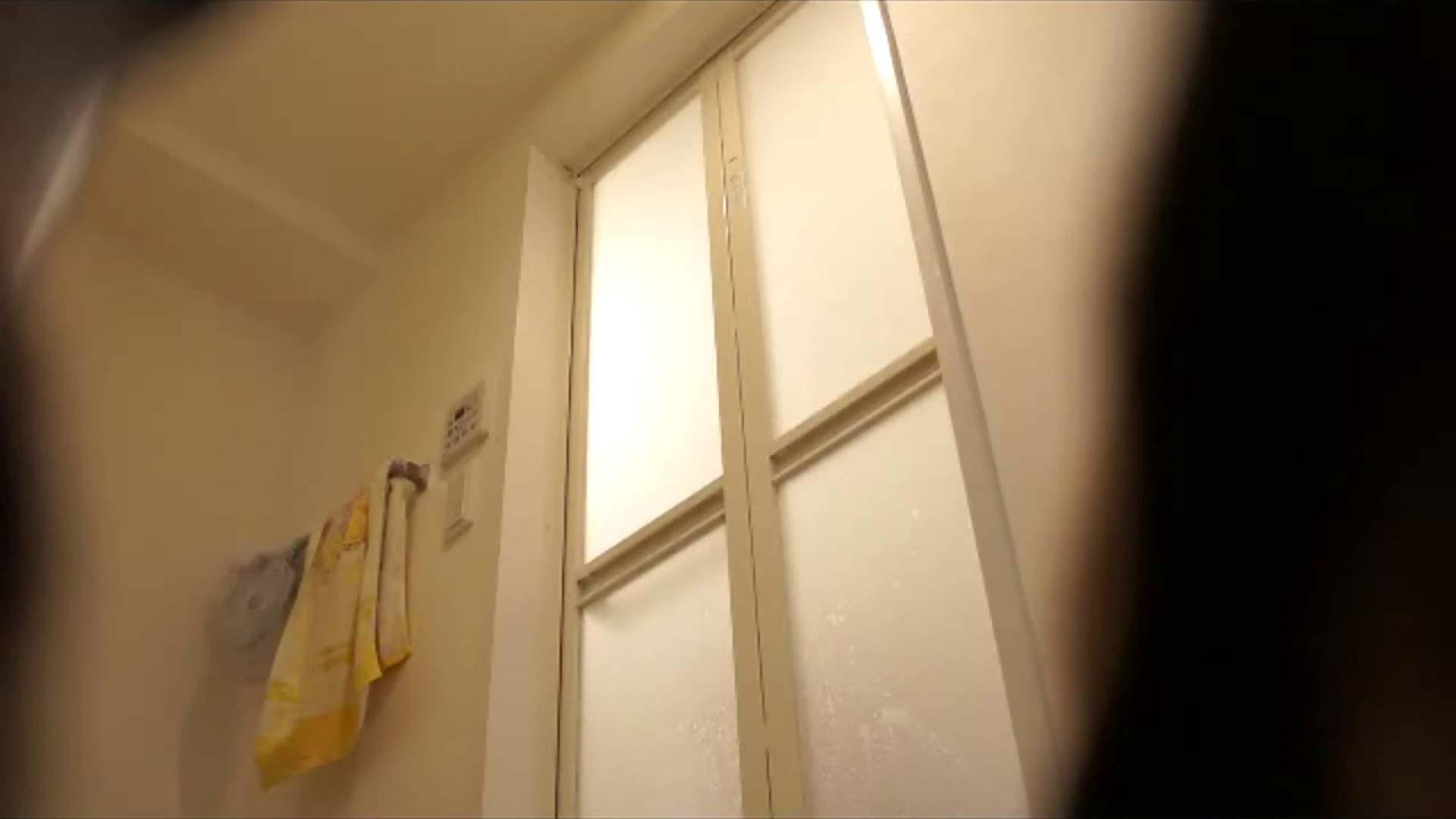 vol.16 レイカ入浴。今日は生理中のようです。 ギャル攻め   ○族  64画像 29