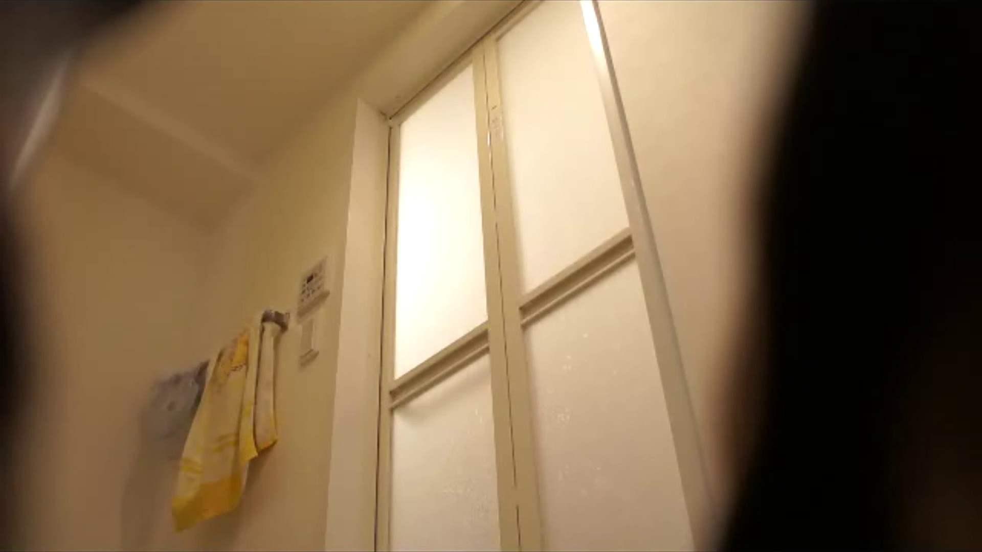 vol.16 レイカ入浴。今日は生理中のようです。 民家 エロ無料画像 64画像 34