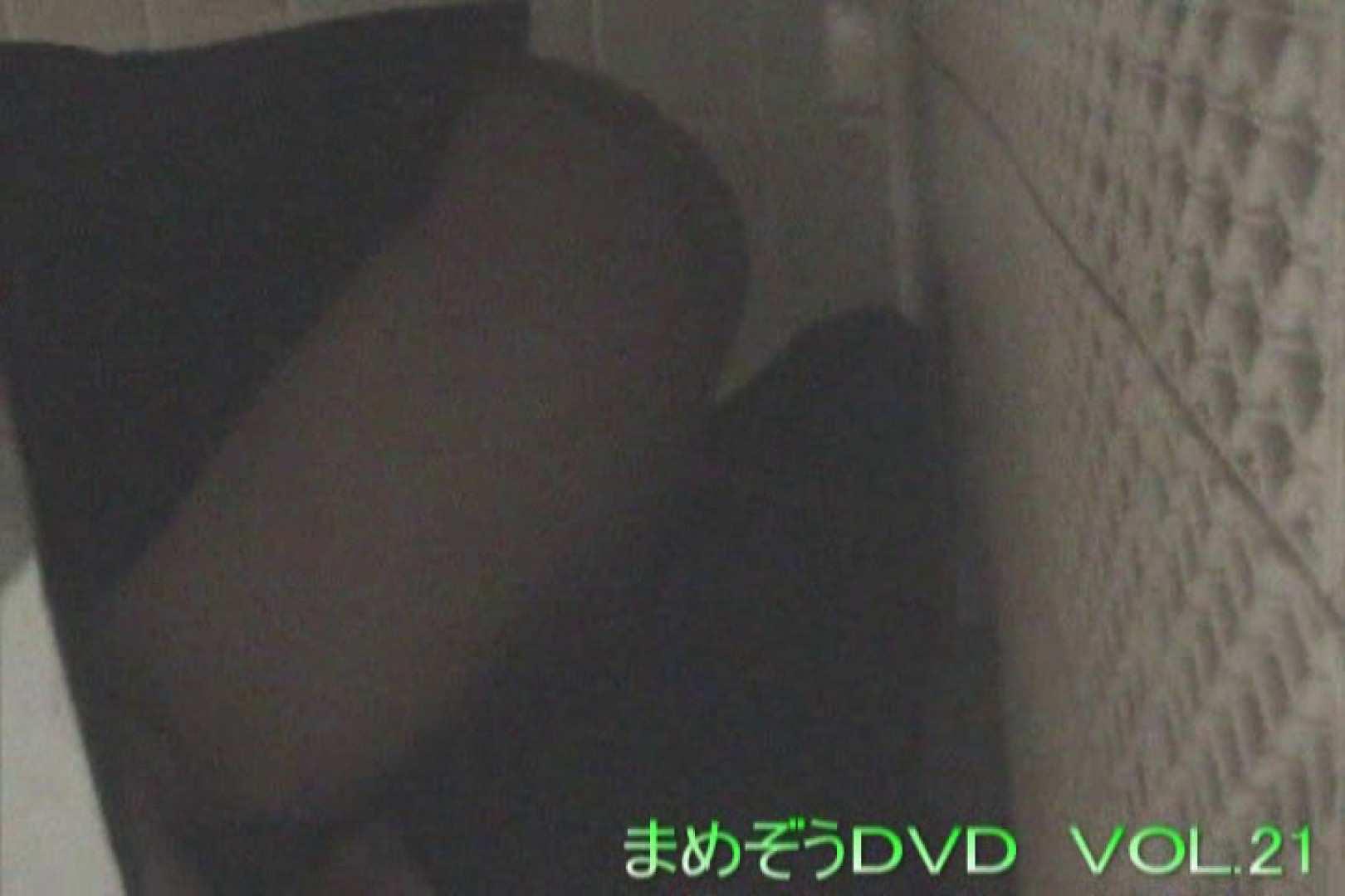 まめぞうDVD完全版VOL.21 洗面所  91画像 14