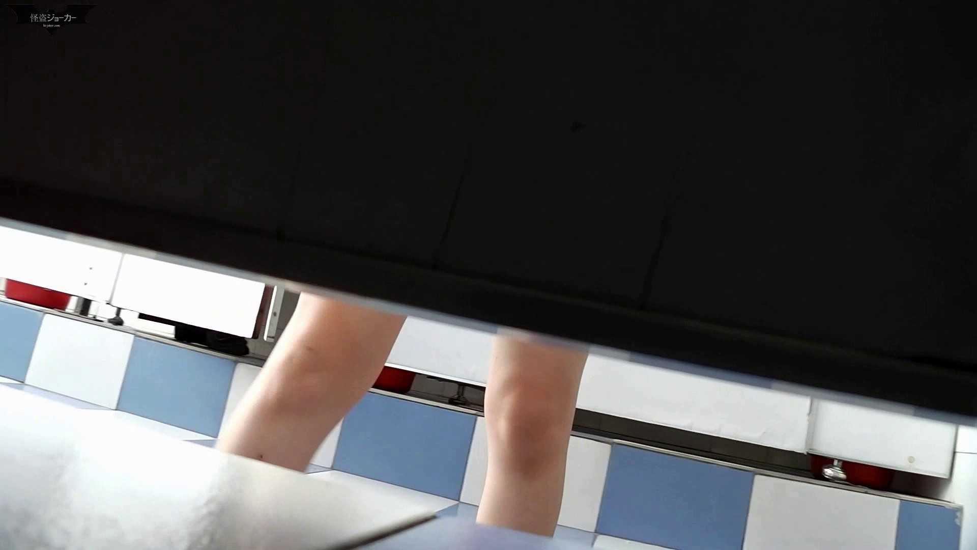 Vol.06 ピチピチが入室きめ細かくマッシュルームのような肌に癒される 高画質 ぱこり動画紹介 104画像 5