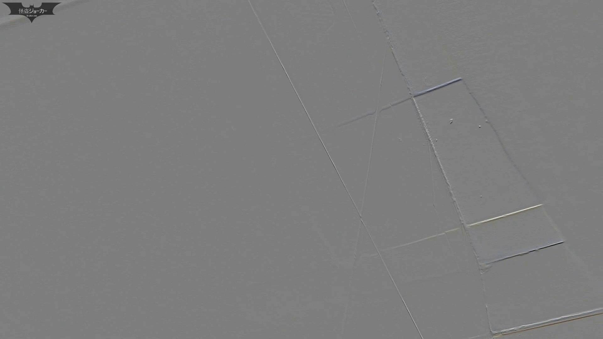 Vol.06 ピチピチが入室きめ細かくマッシュルームのような肌に癒される お姉さん攻略 ぱこり動画紹介 104画像 45