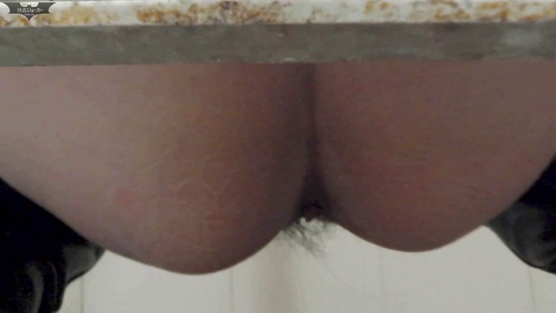 Vol.06 ピチピチが入室きめ細かくマッシュルームのような肌に癒される お姉さん攻略 ぱこり動画紹介 104画像 80