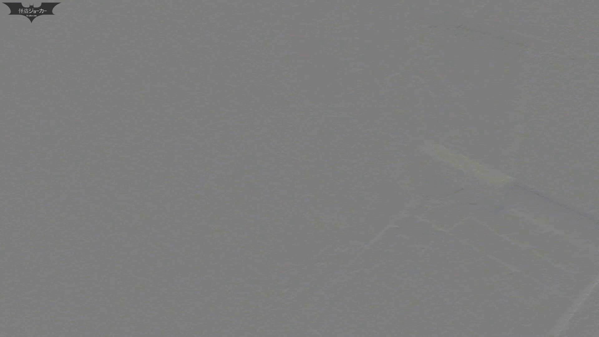 Vol.06 ピチピチが入室きめ細かくマッシュルームのような肌に癒される ギャル攻め おめこ無修正画像 104画像 93