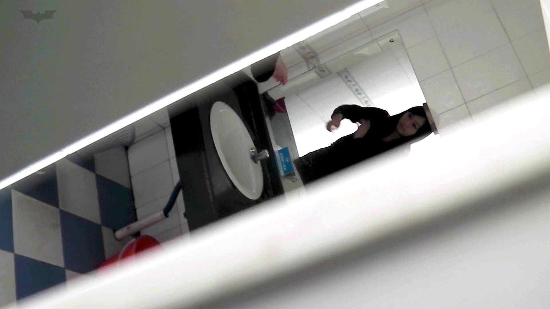 なんだこれVol.11無料動画に登場したモデル本番へ!「下り」特集 潜入 おまんこ無修正動画無料 52画像 6