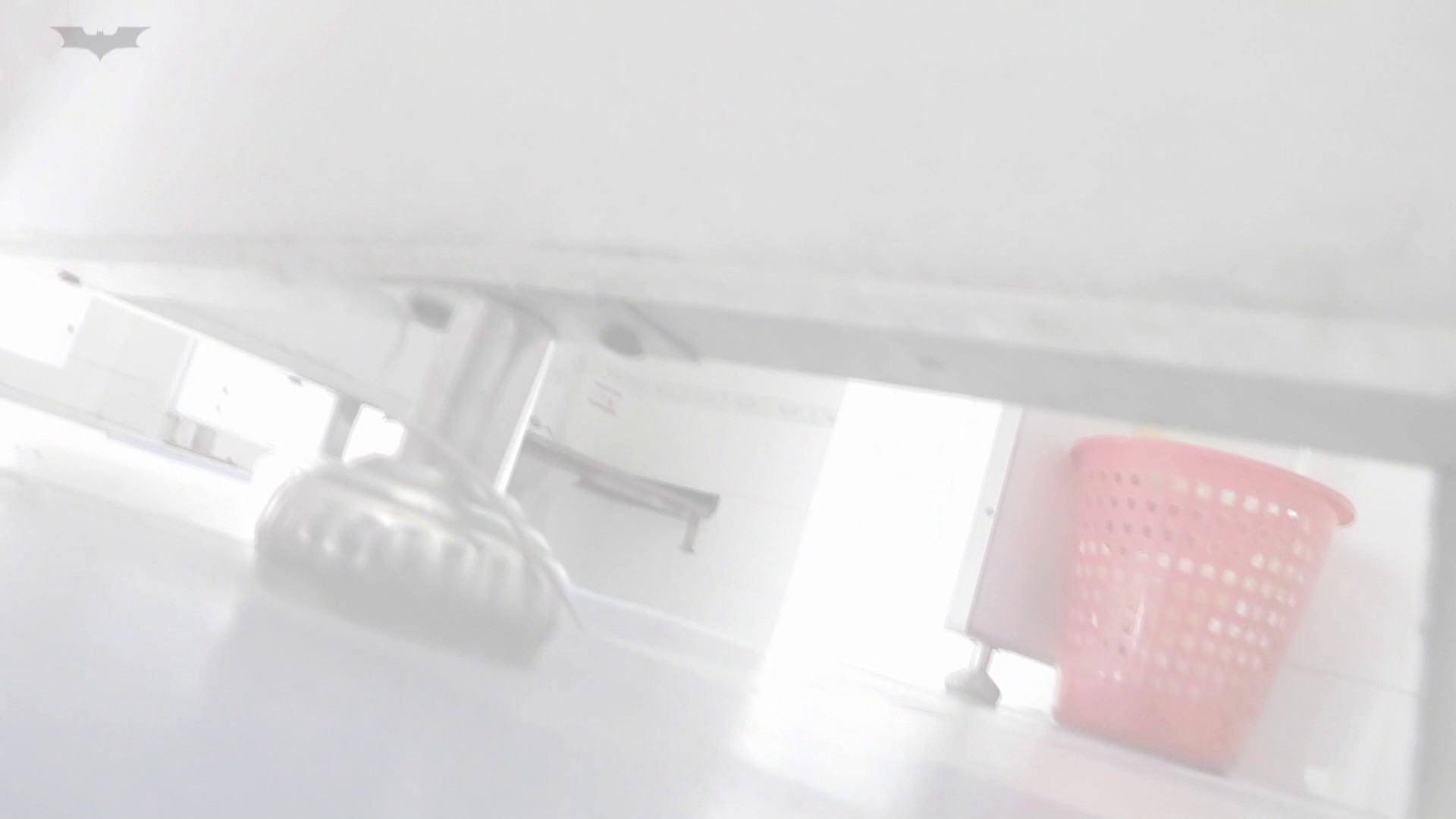 なんだこれVol.13今まで一番の美女と美マン登場!! 高画質 おめこ無修正画像 108画像 52