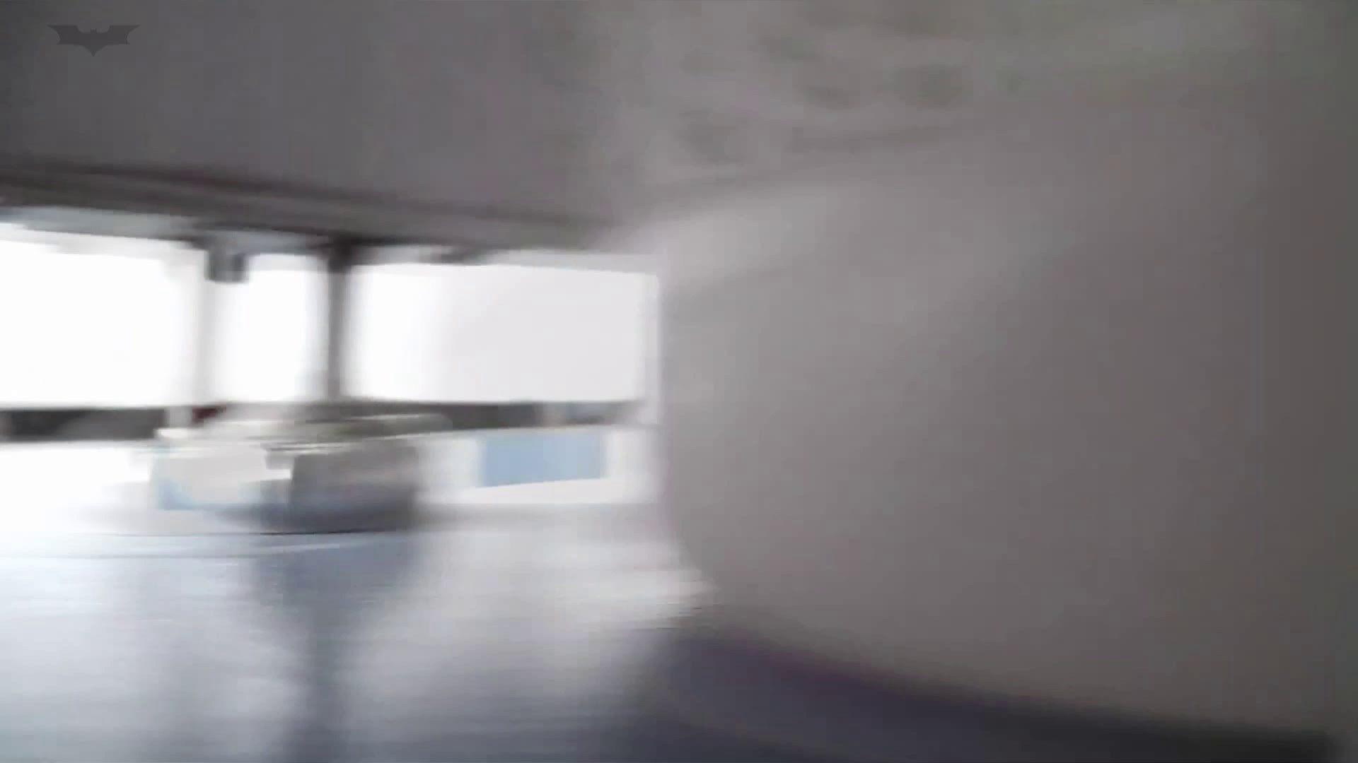 なんだこれVol.13今まで一番の美女と美マン登場!! 潜入 オメコ無修正動画無料 108画像 54