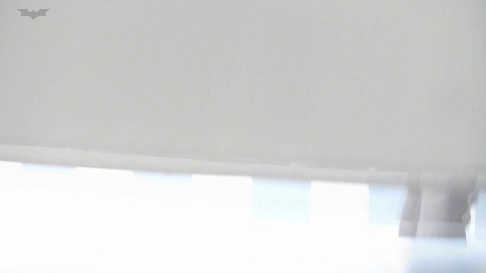 なんだこれVol.13今まで一番の美女と美マン登場!! 潜入 オメコ無修正動画無料 108画像 86