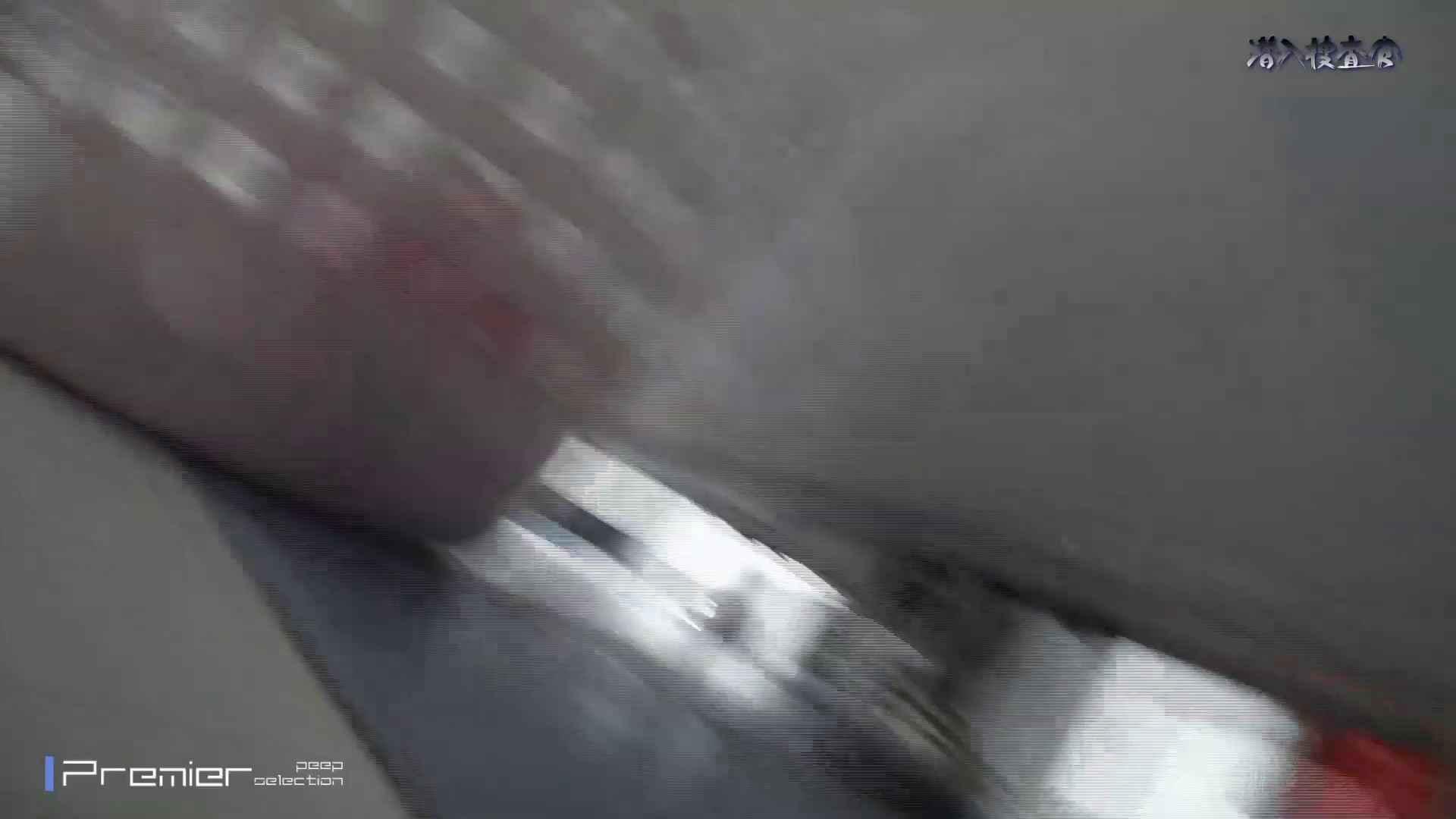 なんだこれ!25 至近距離観察長時間垂らす・・・ 潜入 オマンコ動画キャプチャ 71画像 38