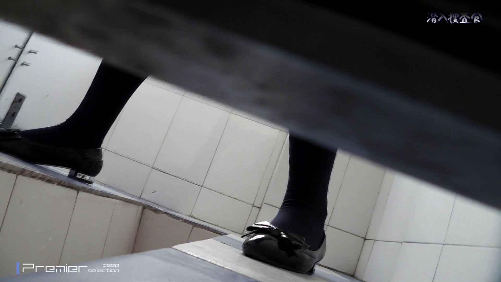 なんだこれ!27 穴の真下に、レンズを向けてみました。 洗面所 オマンコ動画キャプチャ 63画像 30