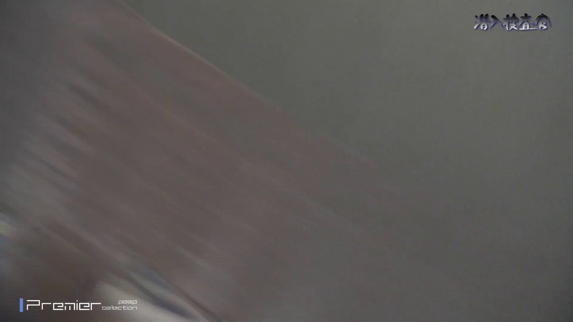 なんだこれ!30 珍しいハーフをGET!!勢いが違う 盛合せ オメコ動画キャプチャ 84画像 35