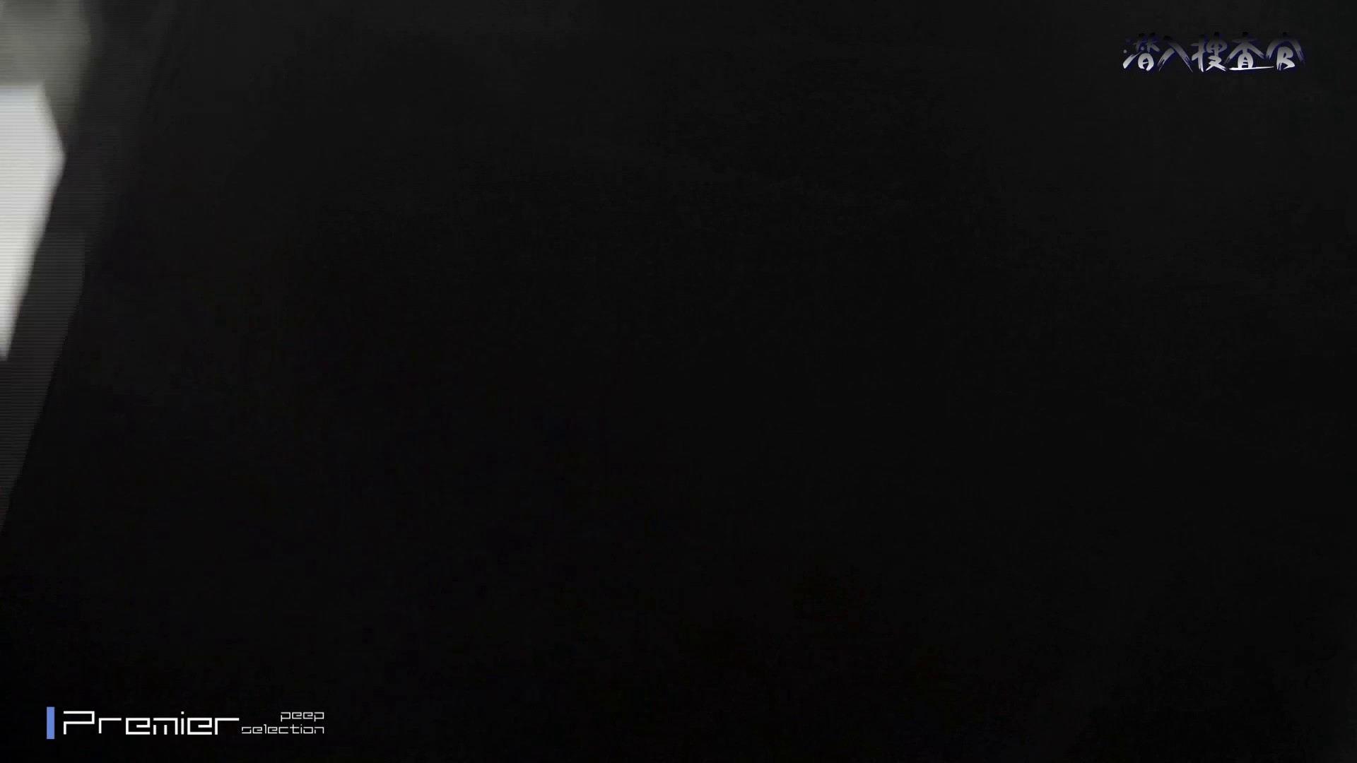 なんだこれ!30 珍しいハーフをGET!!勢いが違う テクニック | ギャル攻め  84画像 49