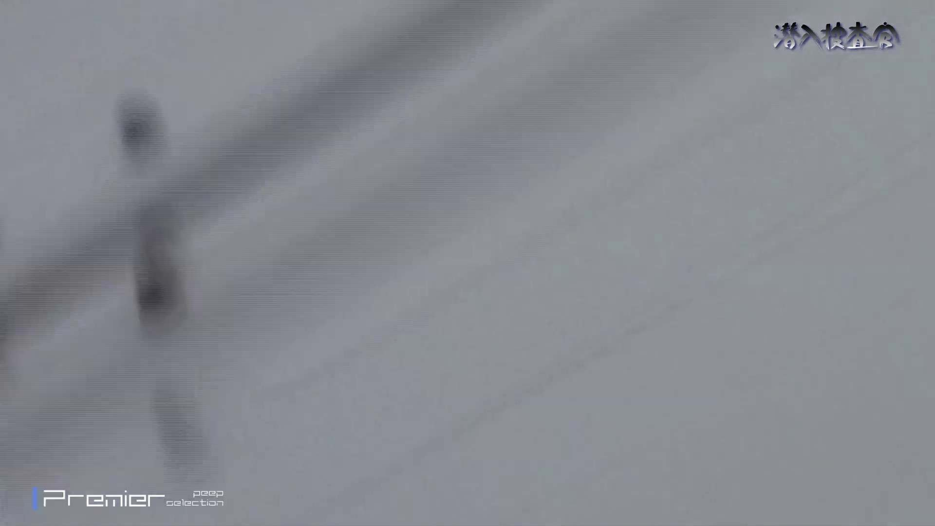 なんだこれ!30 珍しいハーフをGET!!勢いが違う テクニック | ギャル攻め  84画像 57