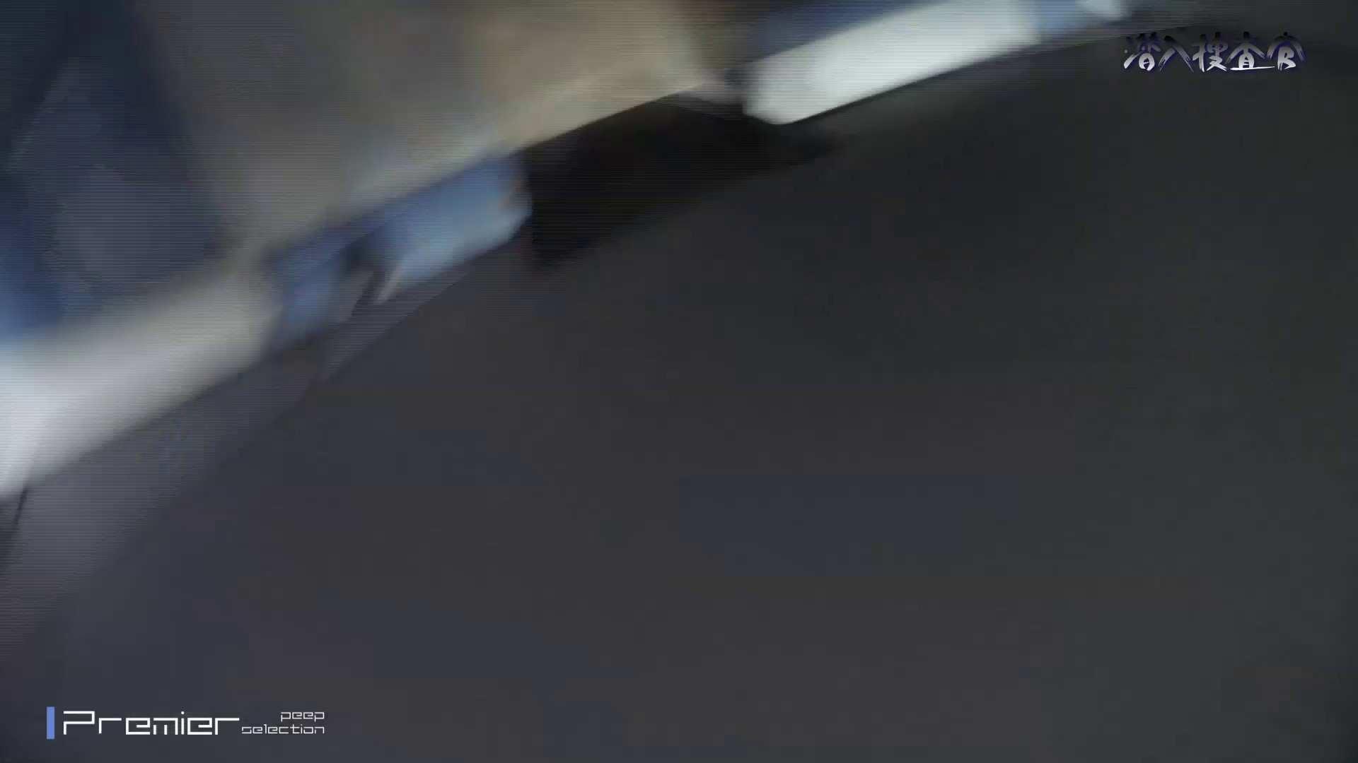 なんだこれ!30 珍しいハーフをGET!!勢いが違う 洗面所 AV無料 84画像 77