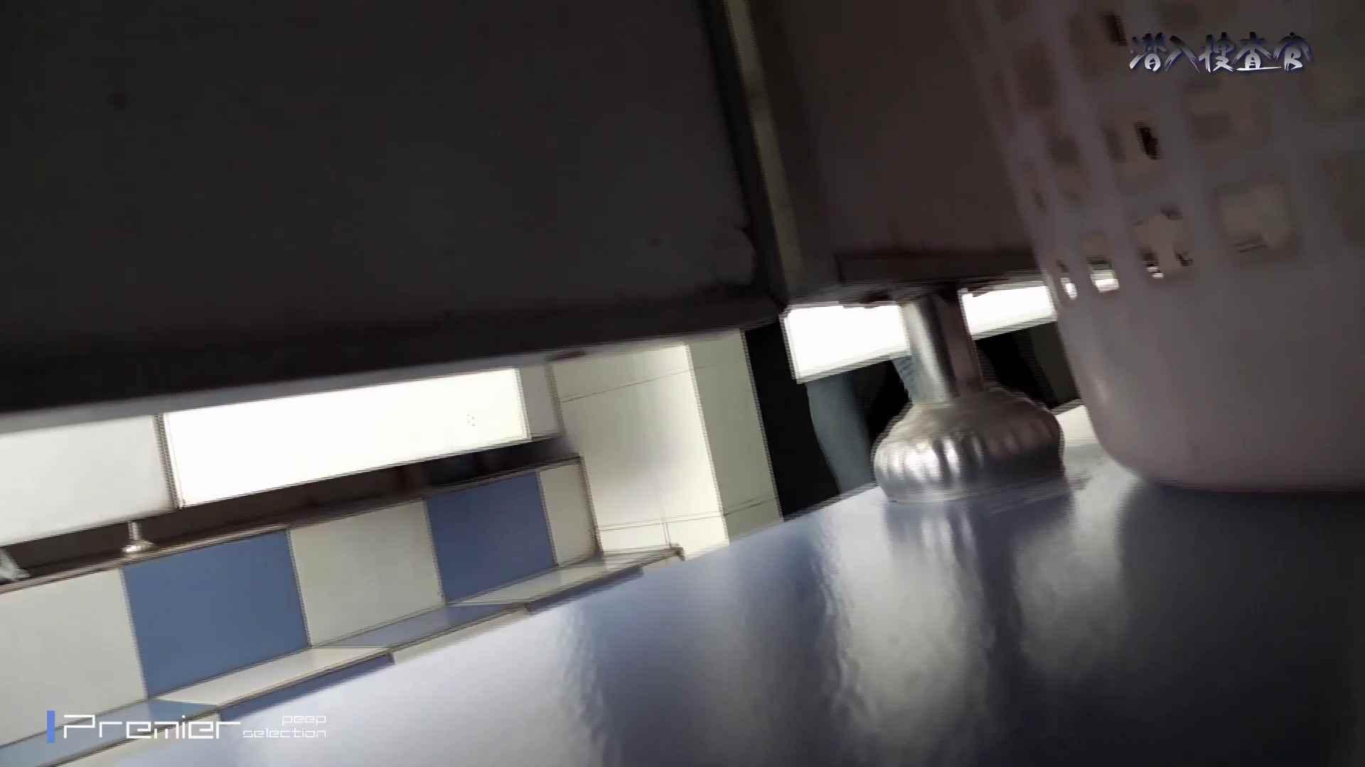 なんだこれ!30 珍しいハーフをGET!!勢いが違う お姉さん攻略 ワレメ無修正動画無料 84画像 84