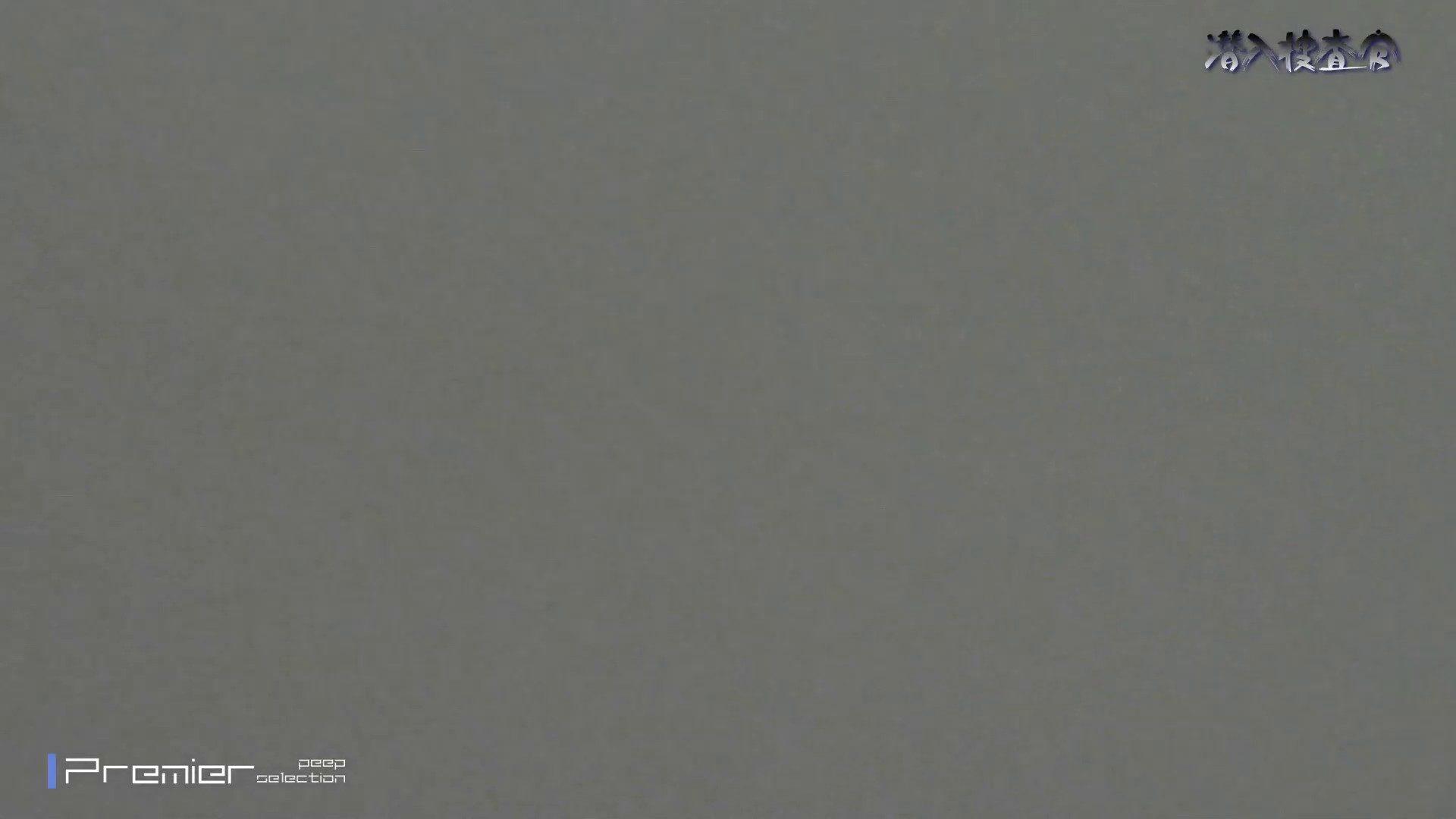 なんだこれ!31 信じられないカーブ、エロイ拭き方が堪らない テクニック エロ画像 110画像 23