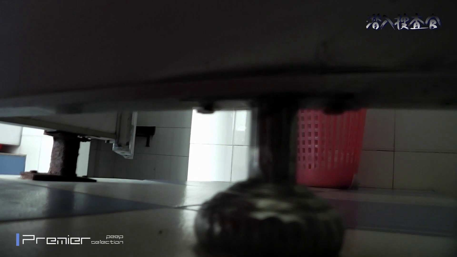 なんだこれ!34これは、質のいい新品では? テクニック ワレメ無修正動画無料 90画像 32