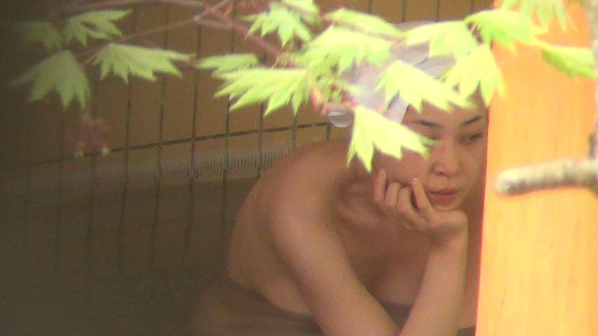 ハイビジョンVol.1  美女盛り合わせ No.1 美女 AV無料動画キャプチャ 53画像 29