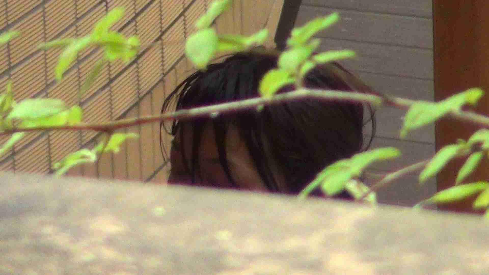 オマンコ丸見え:ハイビジョンVol.5 今回の女子会は三人で お尻のアップに注目!:怪盗ジョーカー