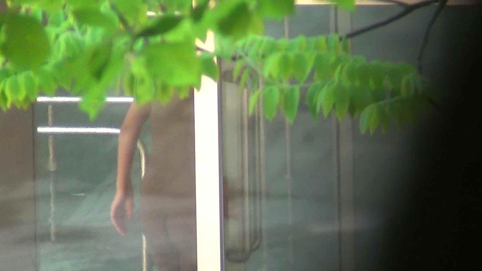 ハイビジョンVol.6 白い素肌にピンクのほっぺ 細身女性 えろ無修正画像 82画像 26