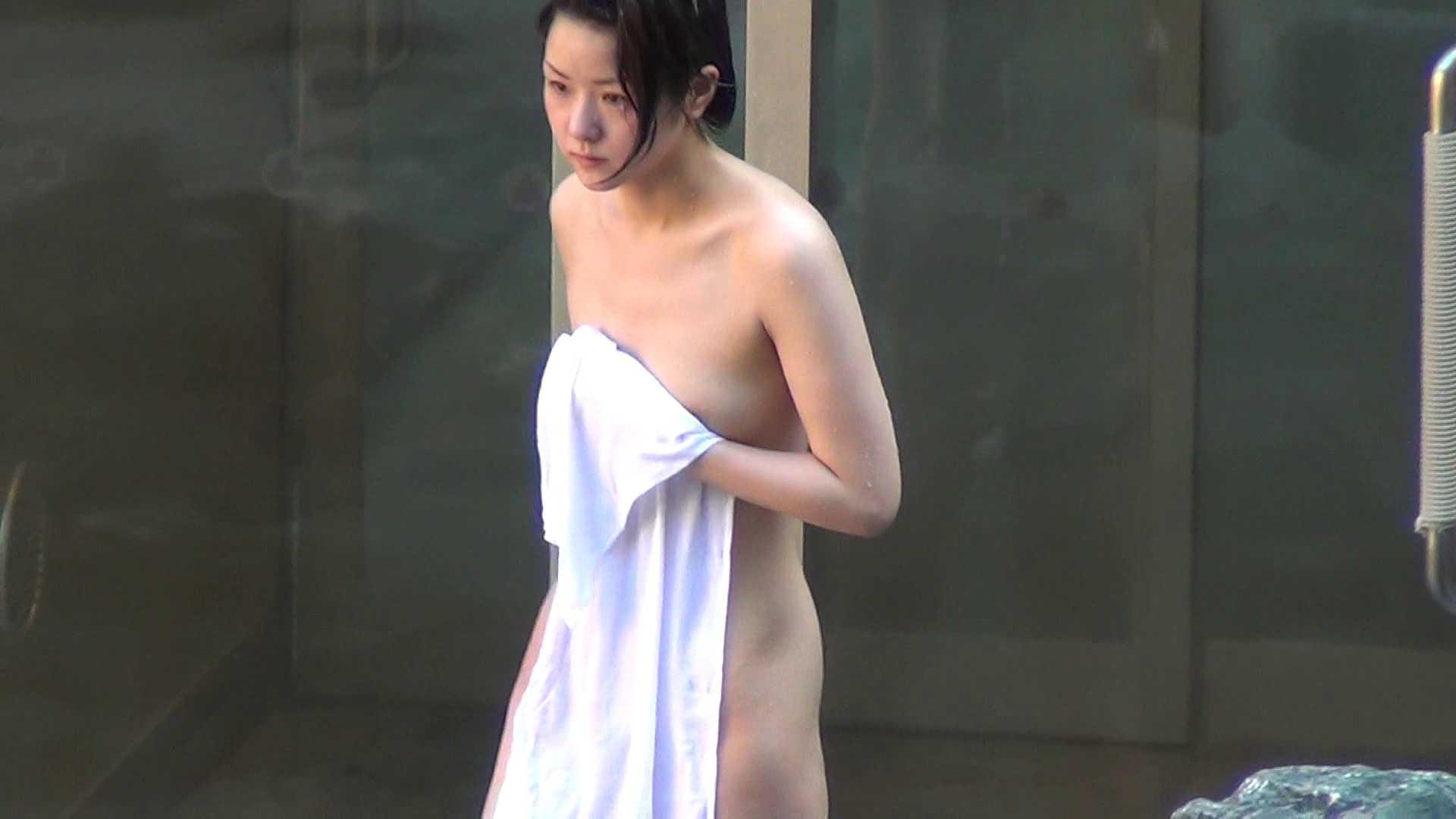 ハイビジョンVol.6 白い素肌にピンクのほっぺ 美乳 ワレメ無修正動画無料 82画像 27