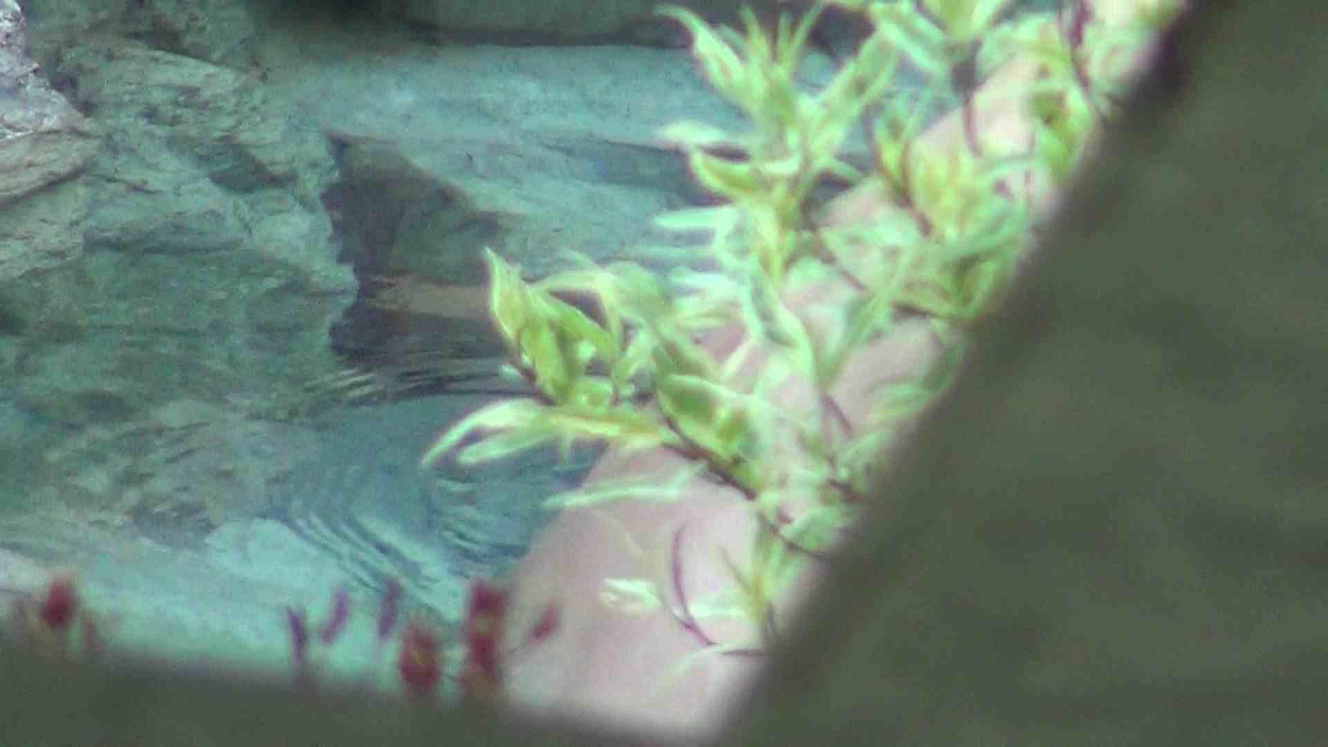 ハイビジョンVol.6 白い素肌にピンクのほっぺ 美女 おめこ無修正動画無料 82画像 46