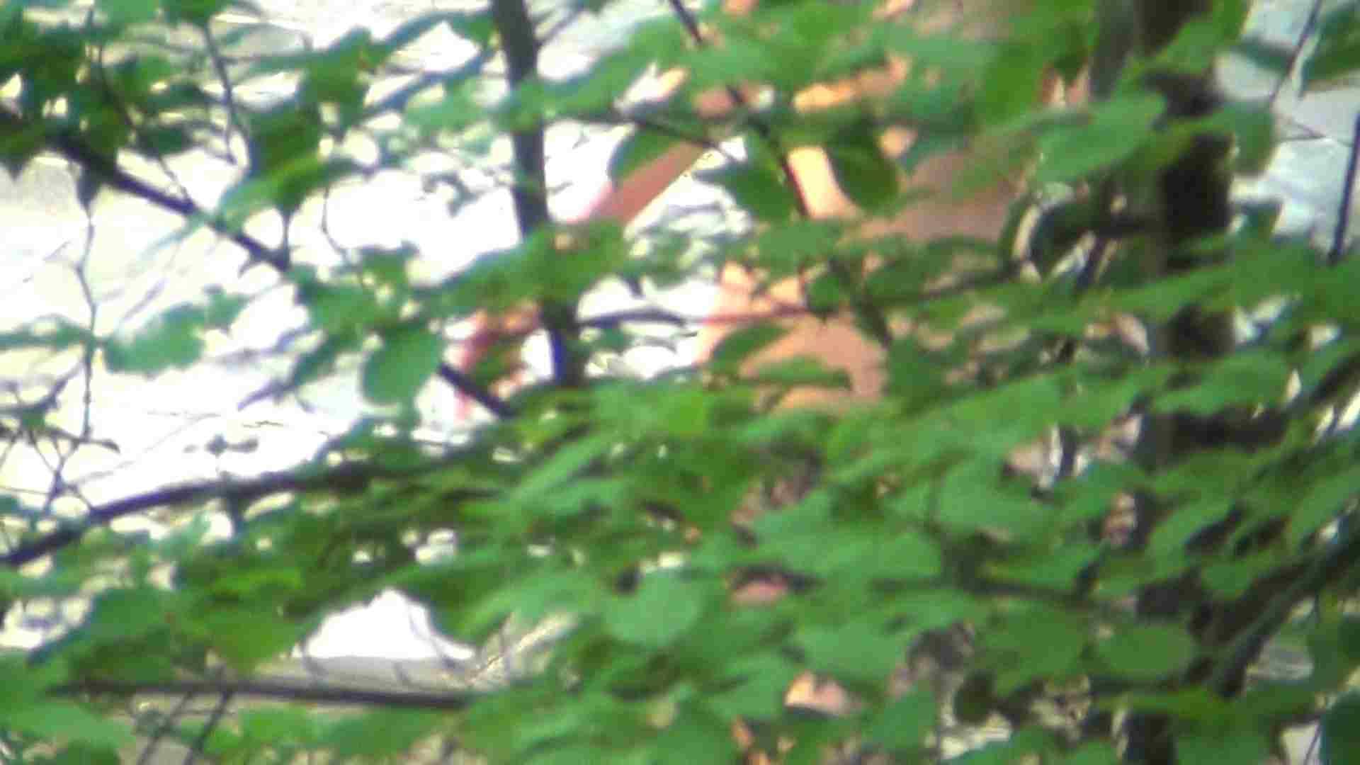 ハイビジョンVol.6 白い素肌にピンクのほっぺ 細身女性 えろ無修正画像 82画像 62