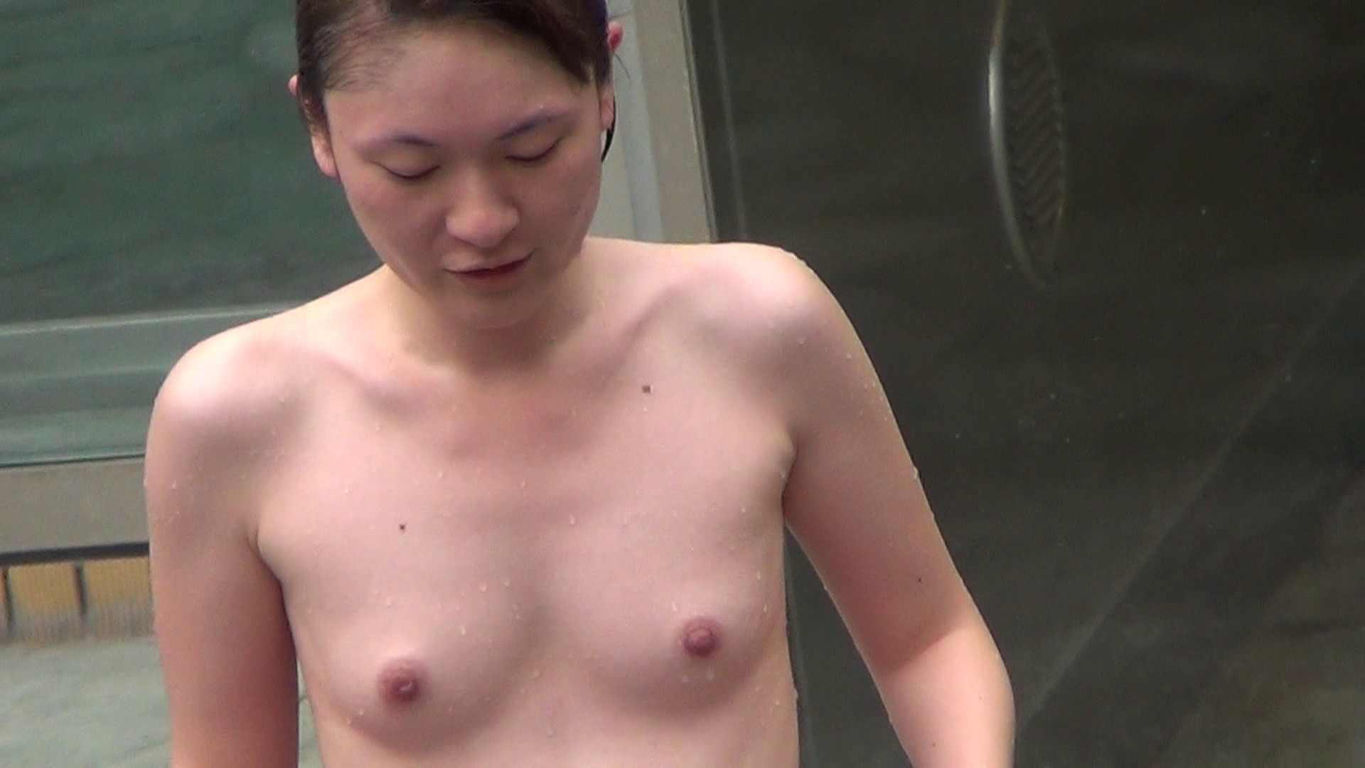 ハイビジョンVol.11 美女盛り合わせ No.5 美女  68画像 50