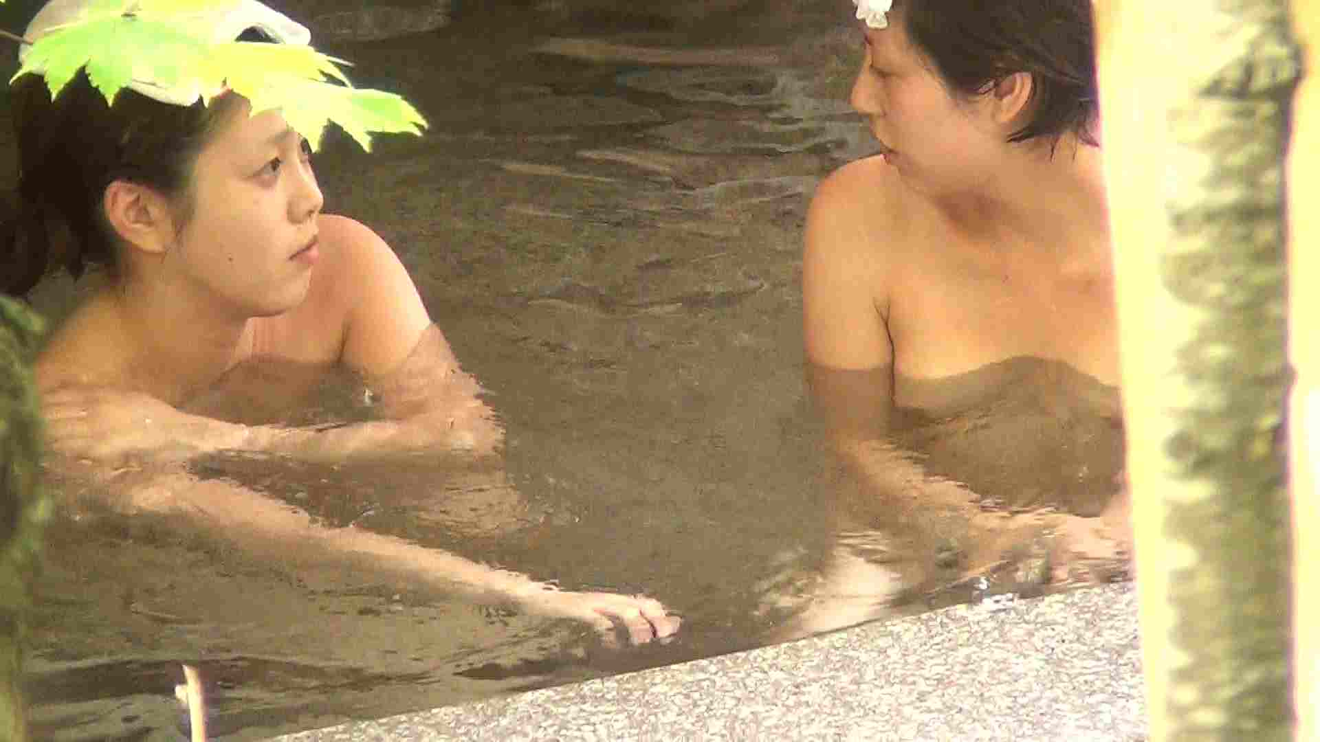 ハイビジョンVol.13 上は美人で下の下は薄いカーテン 桃色乳首 おめこ無修正動画無料 82画像 5
