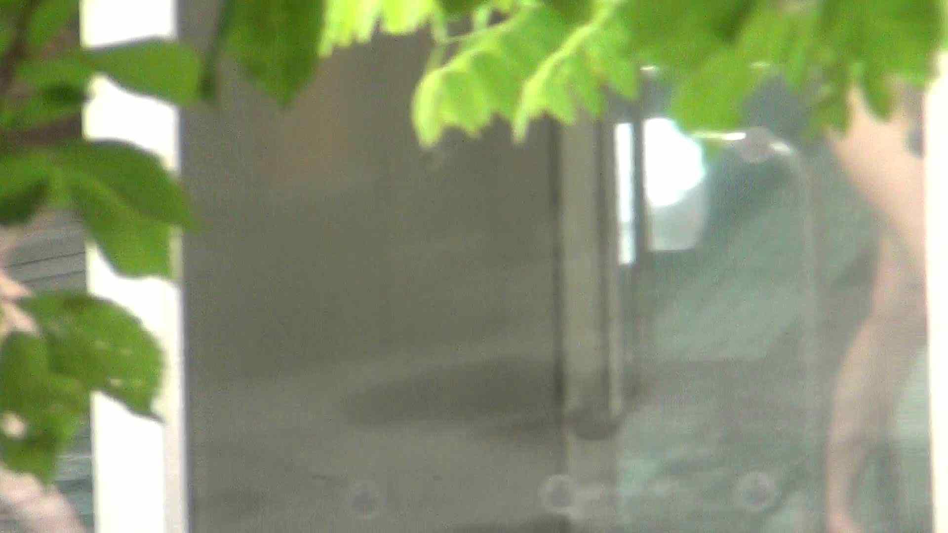 ハイビジョンVol.14 年齢とともに大きくなる心と乳首 美肌 ワレメ無修正動画無料 59画像 3