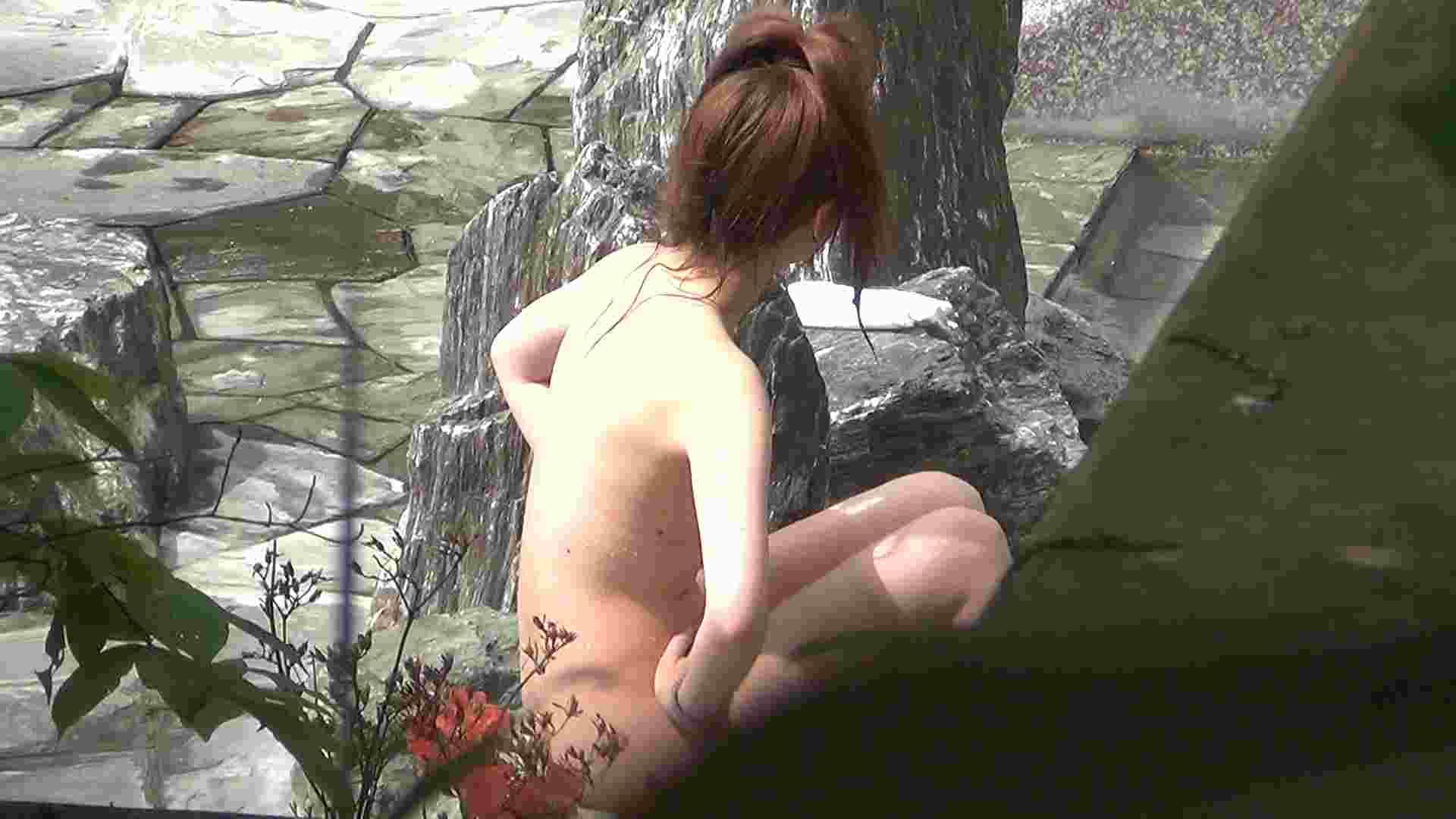 ハイビジョンVol.14 年齢とともに大きくなる心と乳首 美肌 ワレメ無修正動画無料 59画像 31