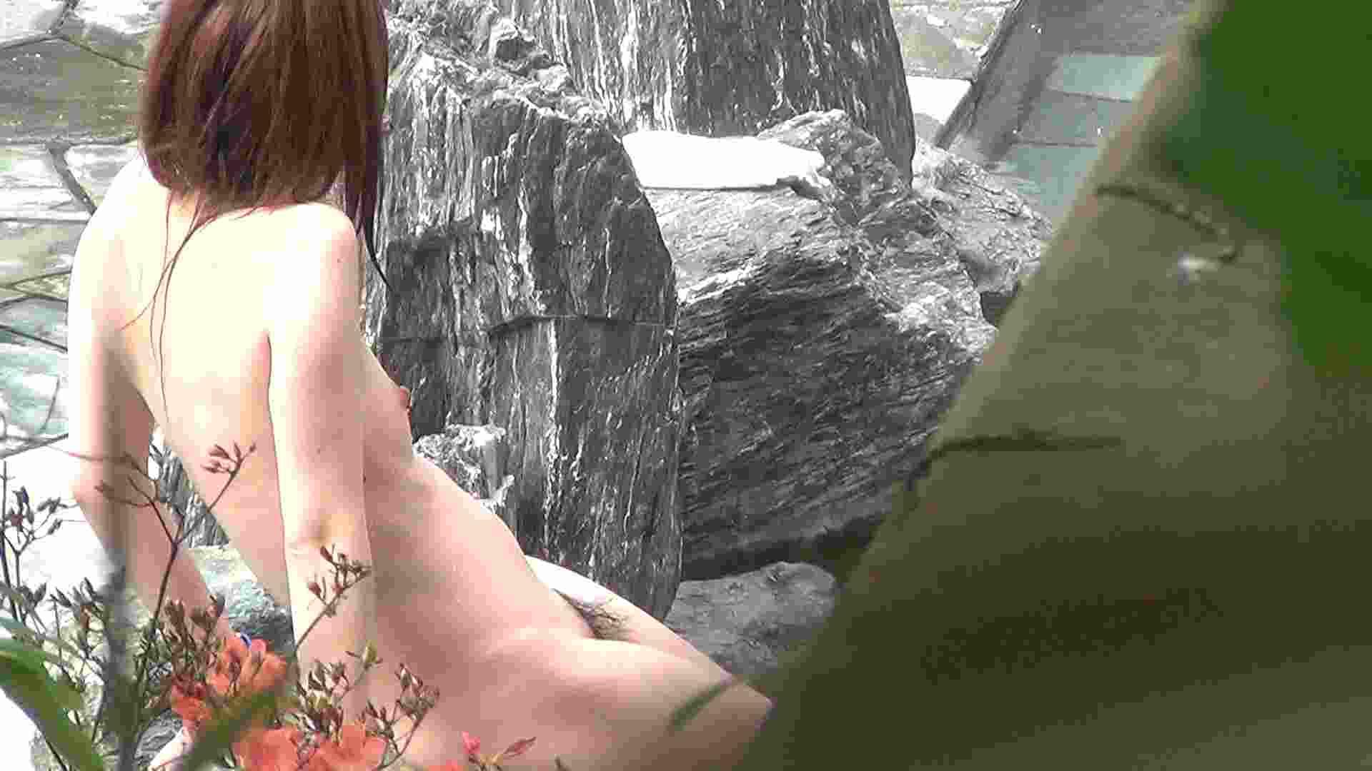 ハイビジョンVol.14 年齢とともに大きくなる心と乳首 細身女性  59画像 35