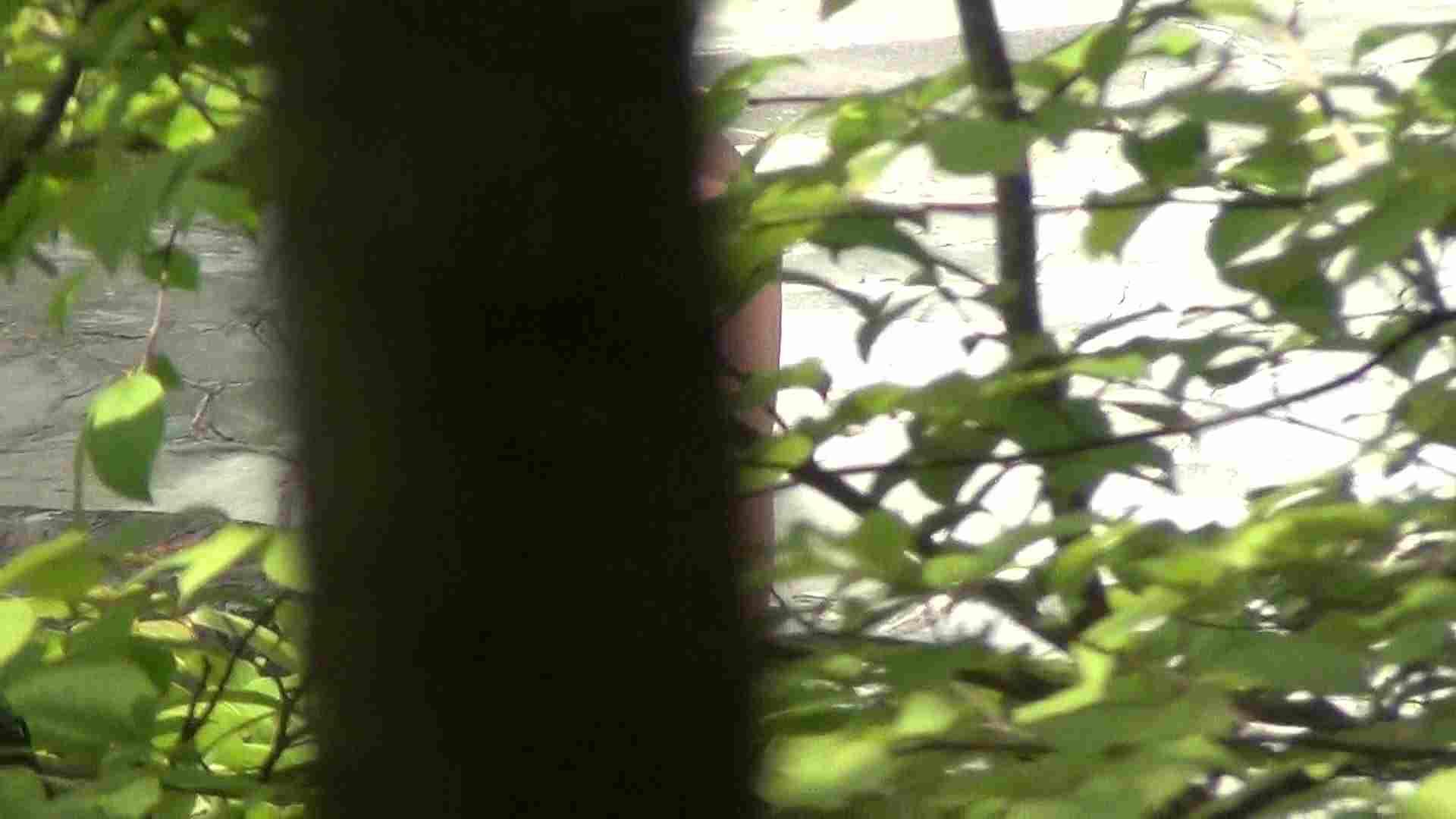 ハイビジョンVol.14 年齢とともに大きくなる心と乳首 美肌 ワレメ無修正動画無料 59画像 45