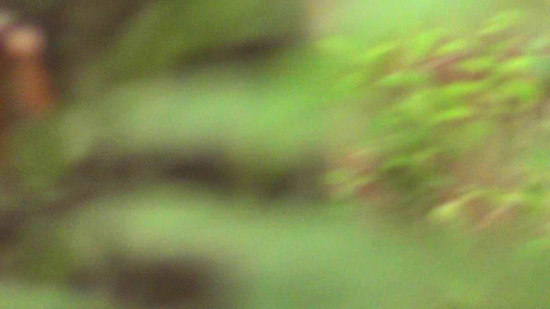 ハイビジョンVol.18 美女盛り合わせ No.6 美女 オメコ動画キャプチャ 107画像 74